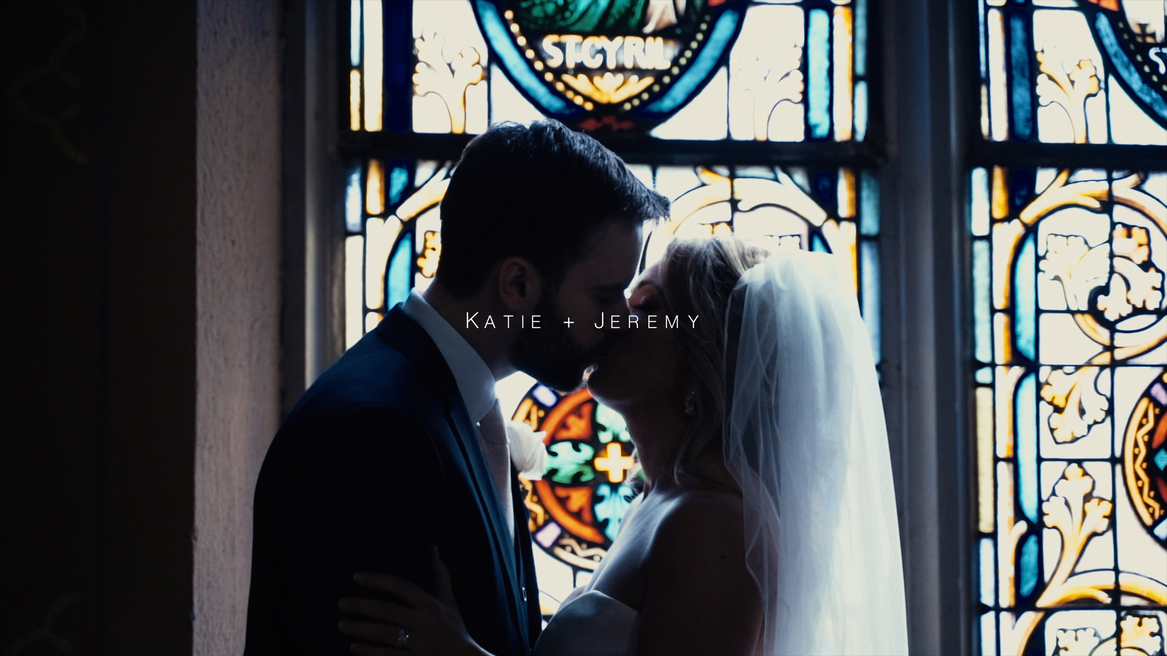 Katie + Jeremy | St. Louis, Missouri | Windows on Washington