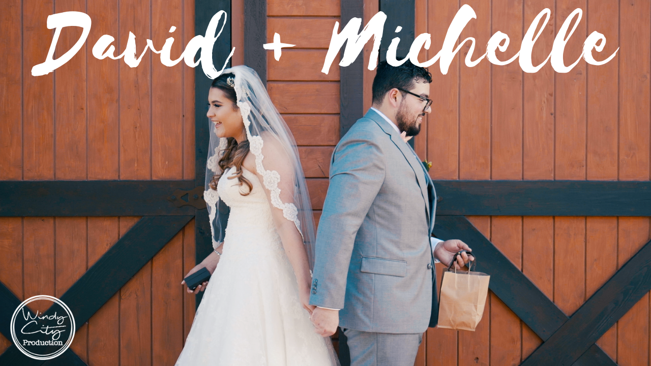 David + Michelle | Homestead, Florida | Redland Farm Life