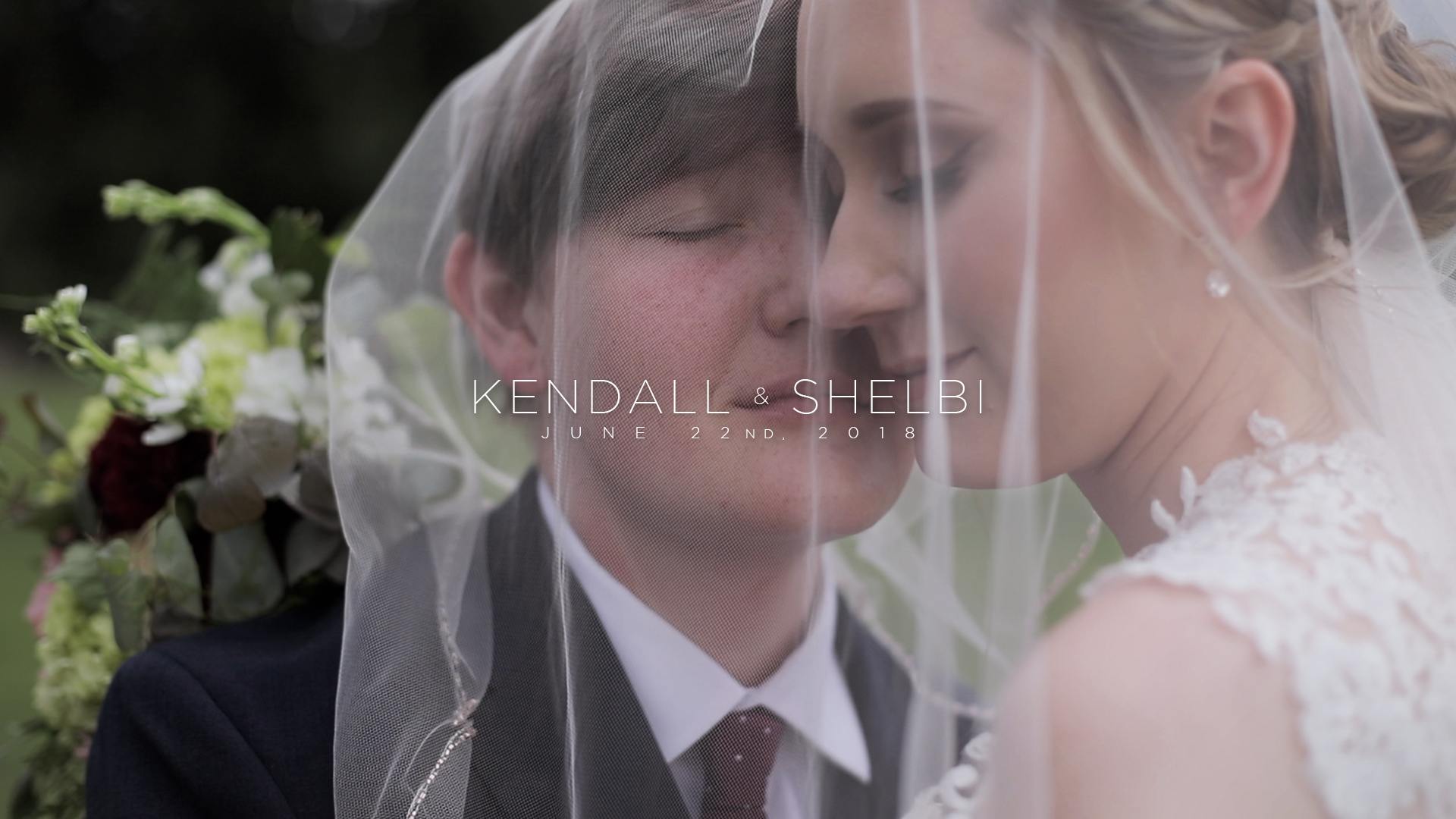 Kendall + Shelbi | Chattanooga, Tennessee | Tennessee Riverplace