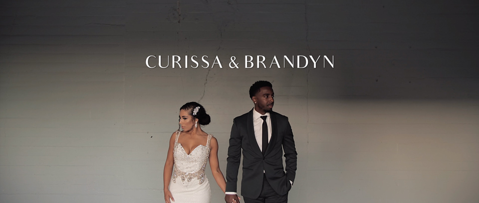 Curissa + Brandyn | ,  |