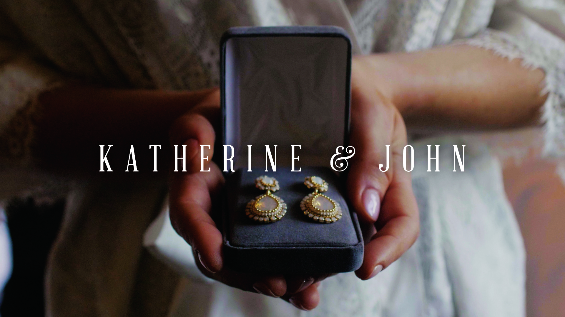 Katherine + John | Milwaukee, Wisconsin | The Pritzlaff, Milwaukee
