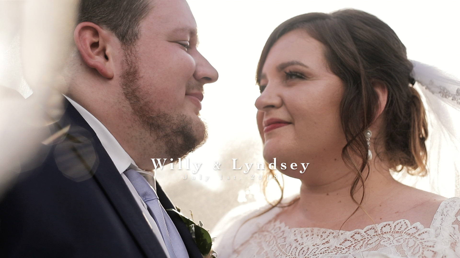 Willy + Lyndsey | Nashville, Tennessee | Loveless Barn