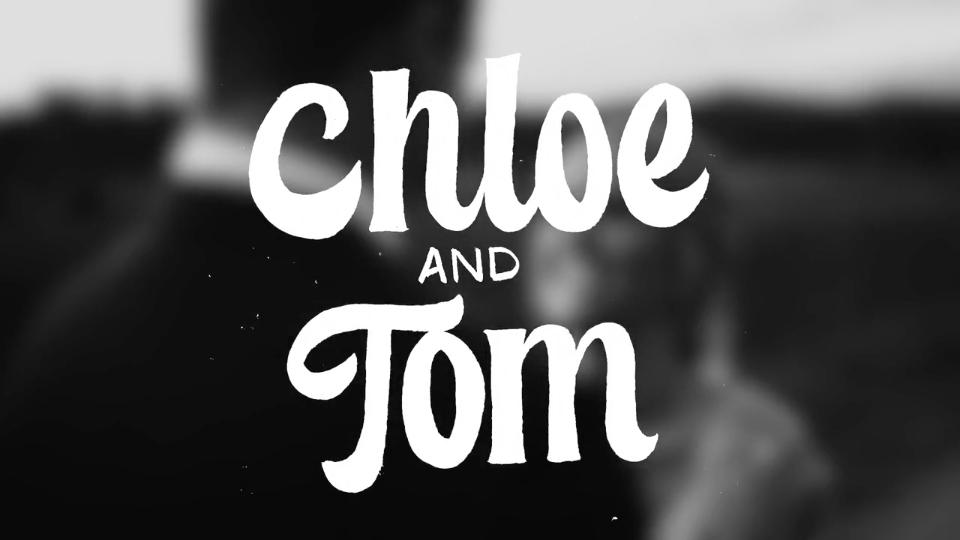 Chloe + Tom | Bendigo, Australia | Chateau Dore