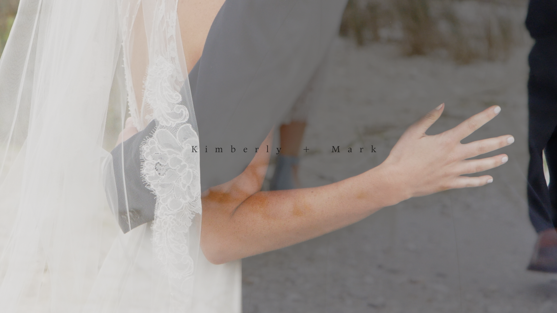 Kimberly + Mark | Hilton Head Island, South Carolina | Sea Pines Resort