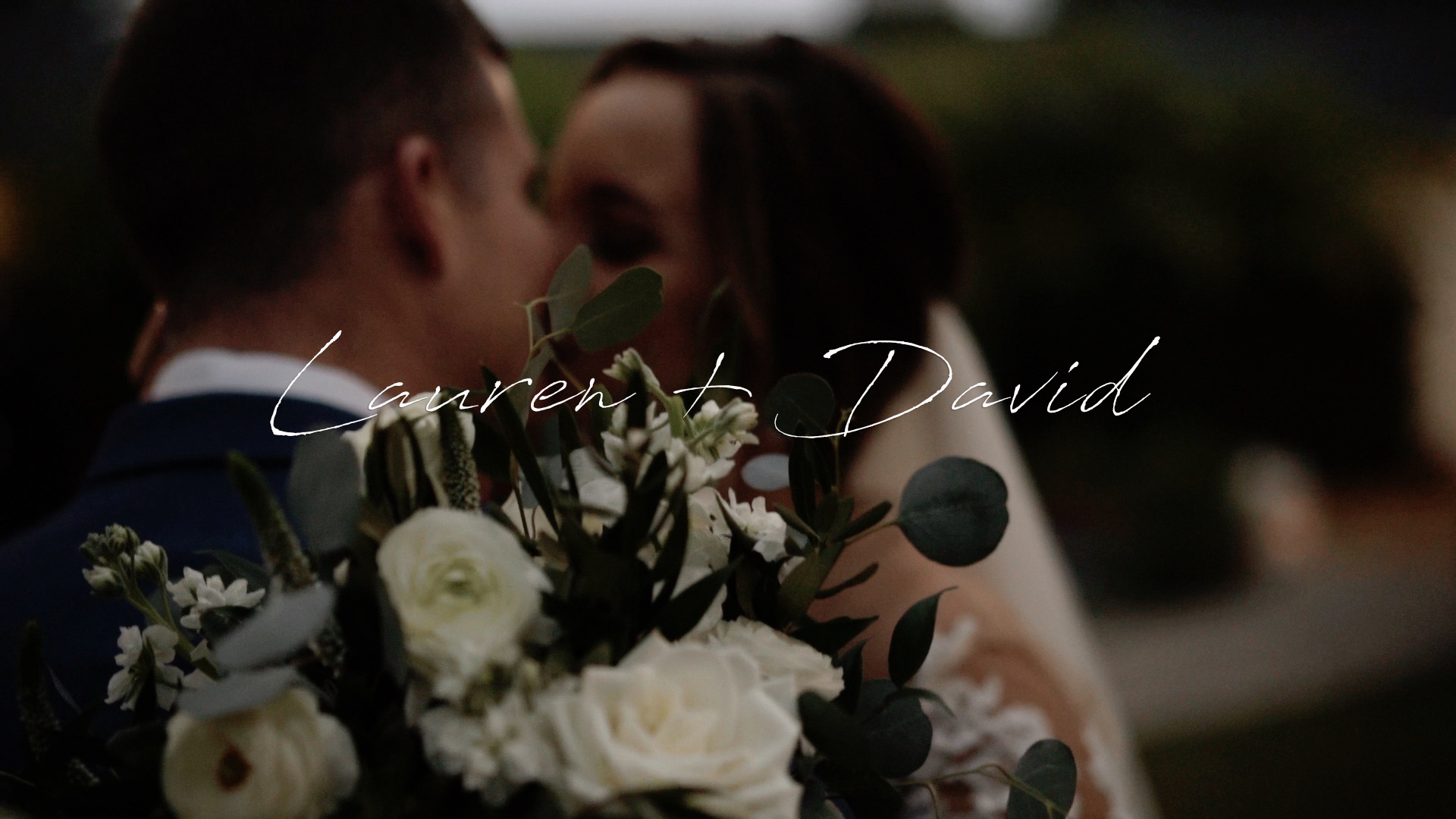 Lauren + David | Vero Beach, Florida | Bellewood Plantation