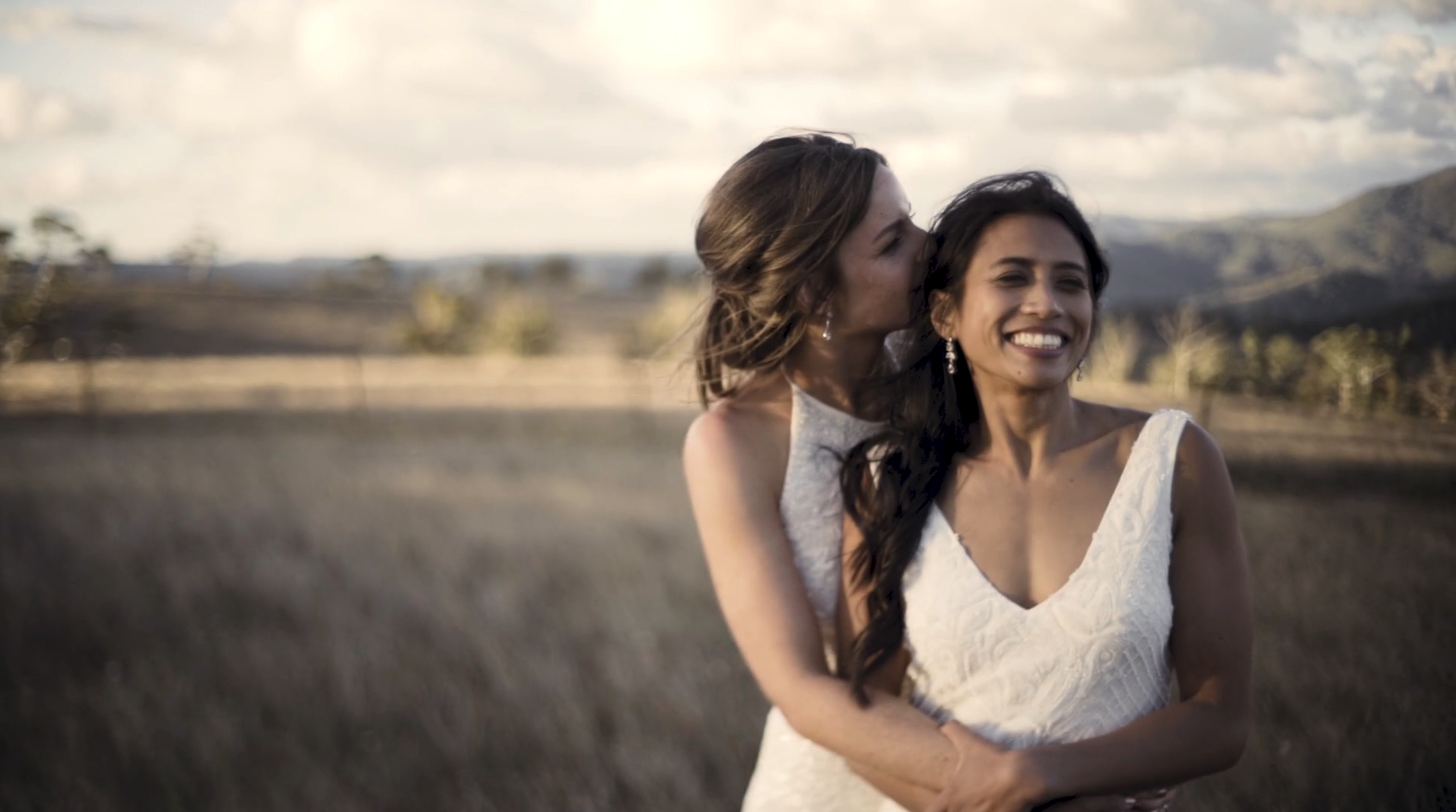 Cherie + Kirsten | Rydal, Australia | Seclusions