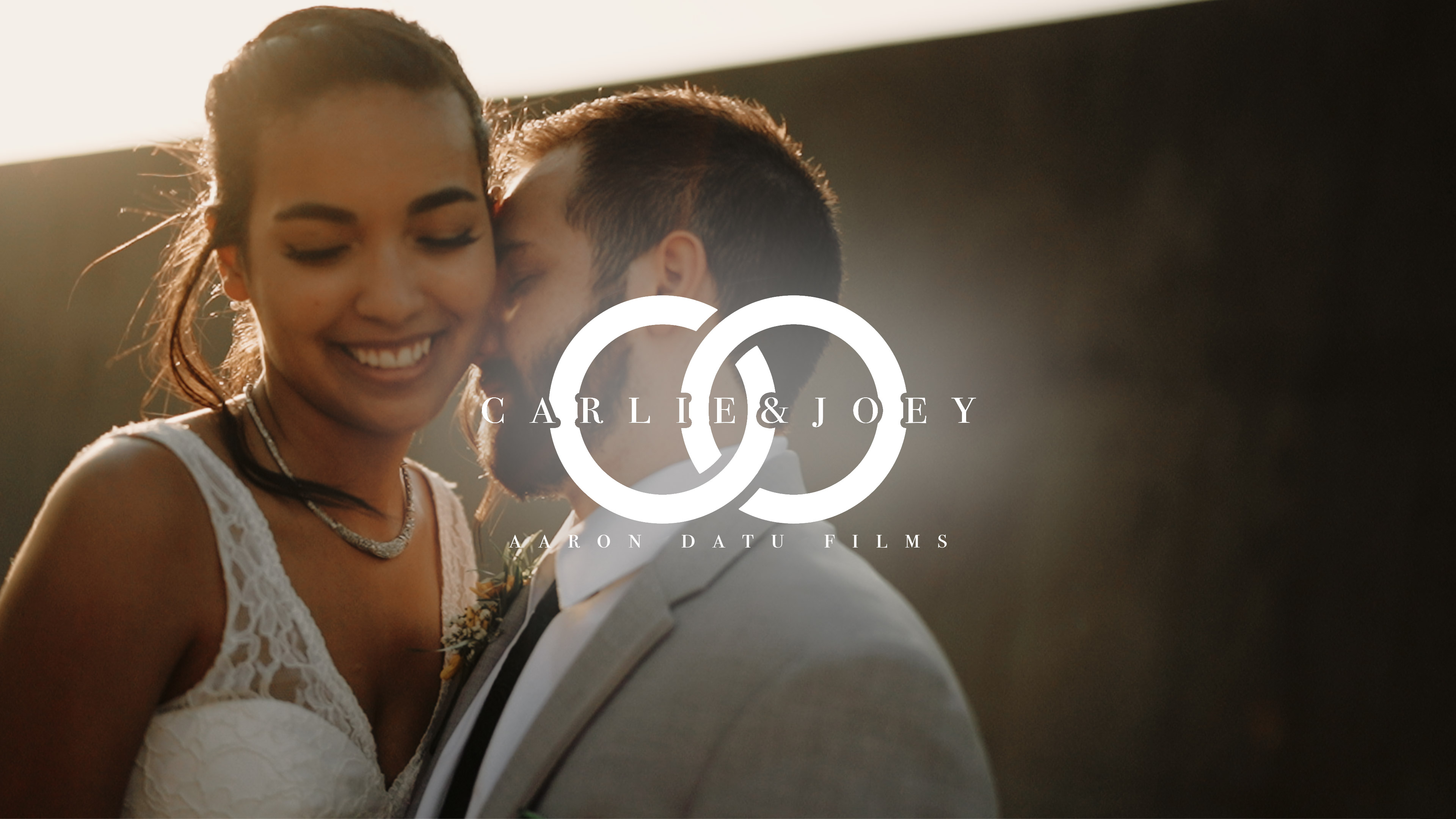 Carlie + Joey | Wichita, Kansas | a venue