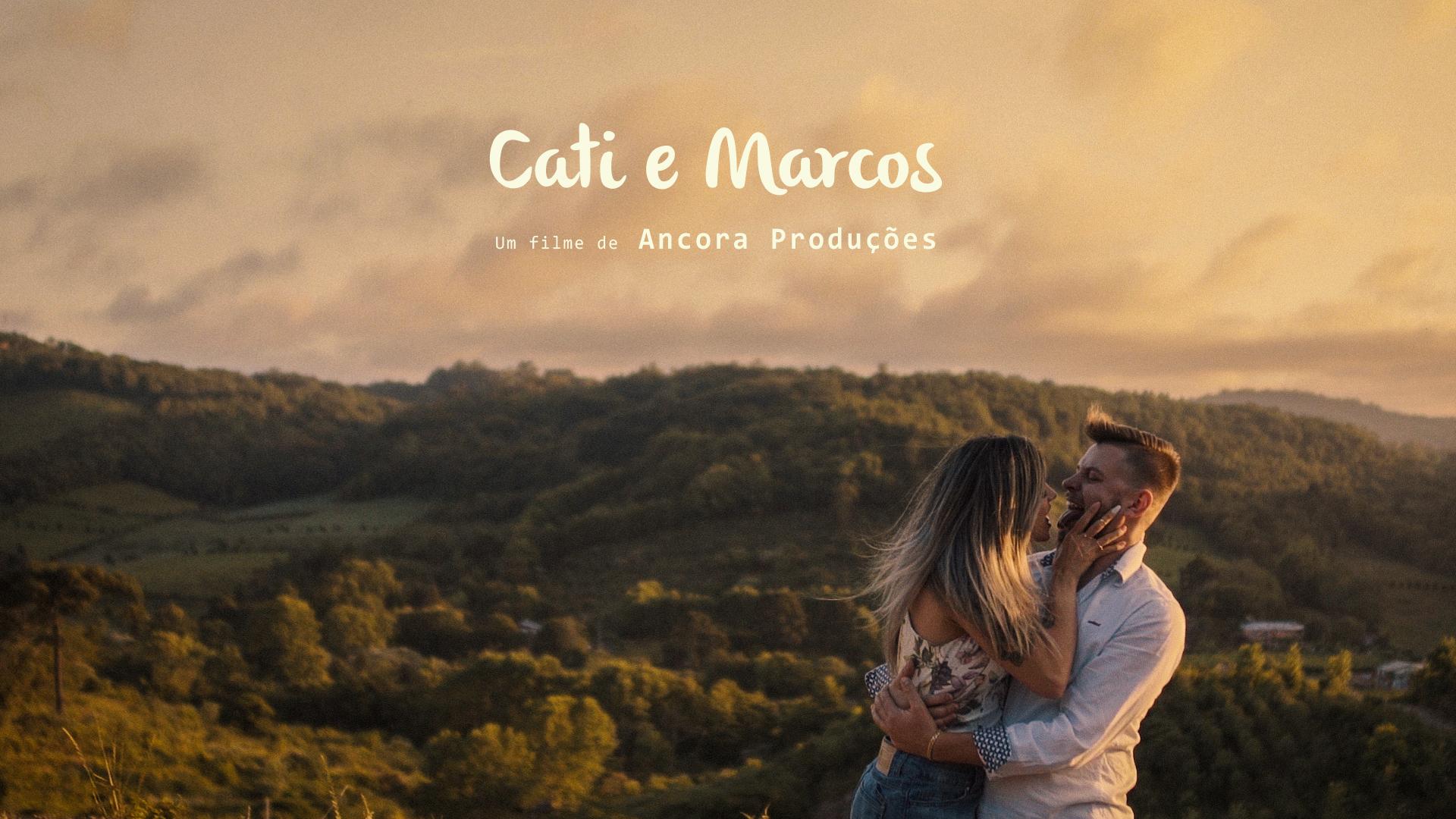 Cati + Marcos | Bento Gonçalves, Rio Grande do Sul, Brazil | Giordani Gastronomia Cultural