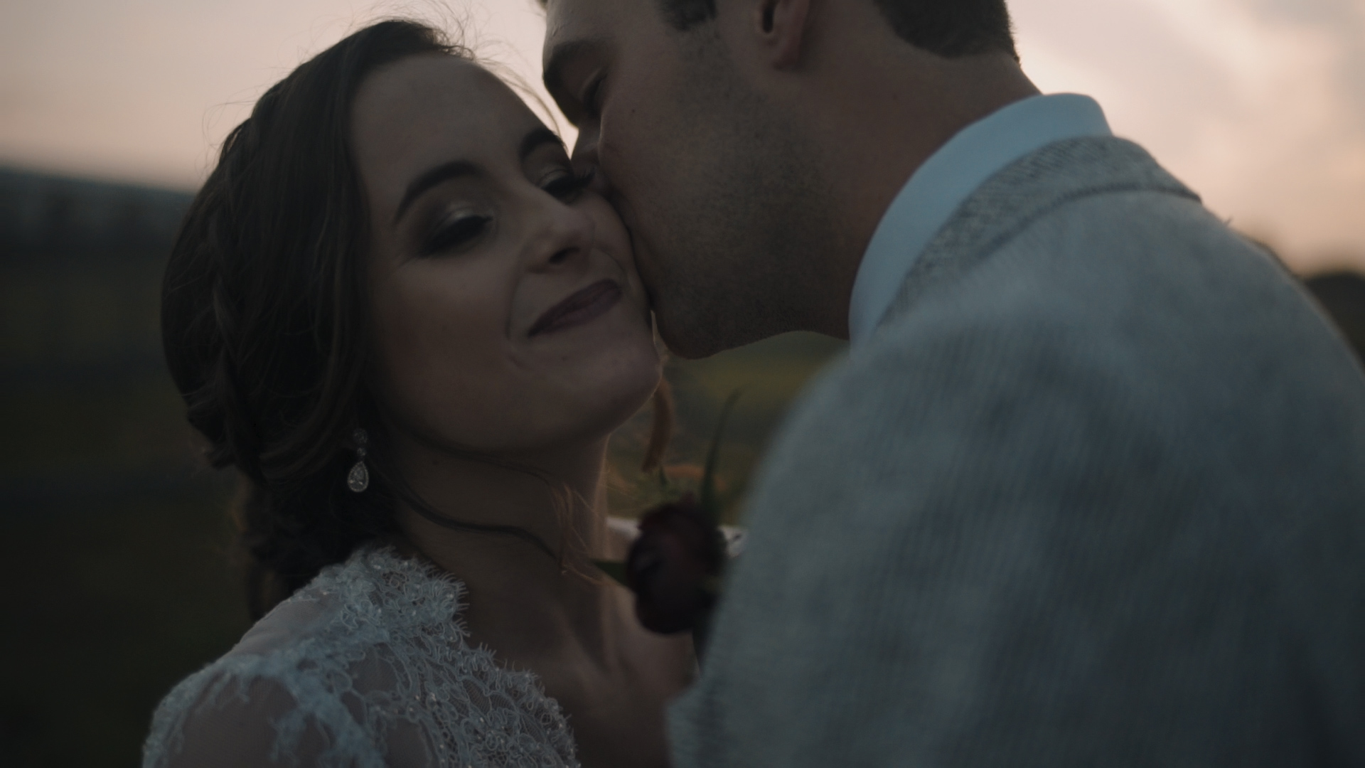 Michelle + Ryan   Montgomery, Texas   The Farmhouse