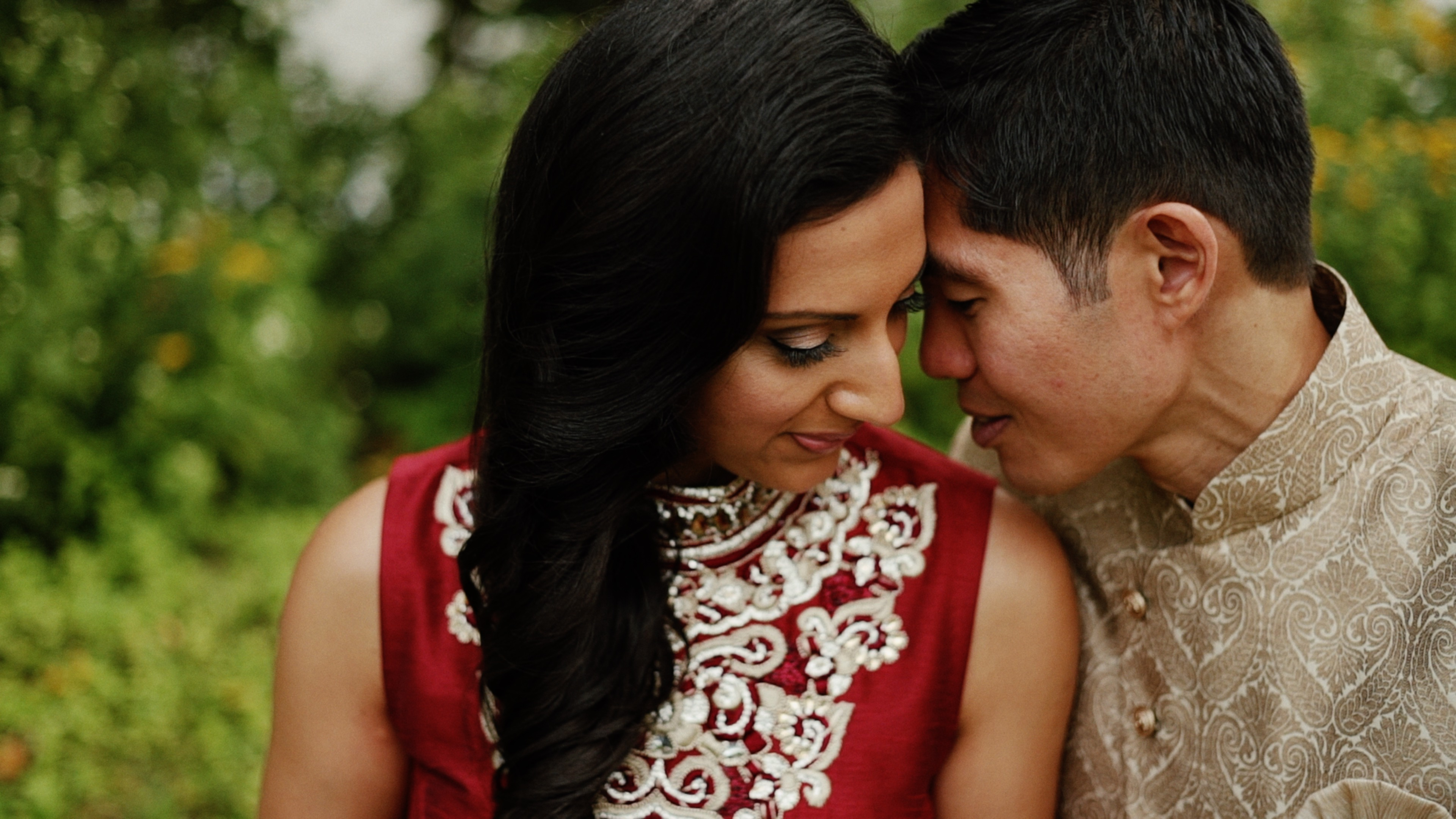 Aarti + Vince | Minneapolis, Minnesota | Hyatt Regency Minneapolis
