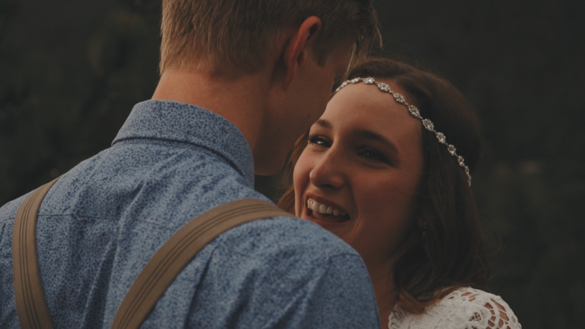 Haleigh + Chase | Nebraska City, Nebraska | Lied Lodge