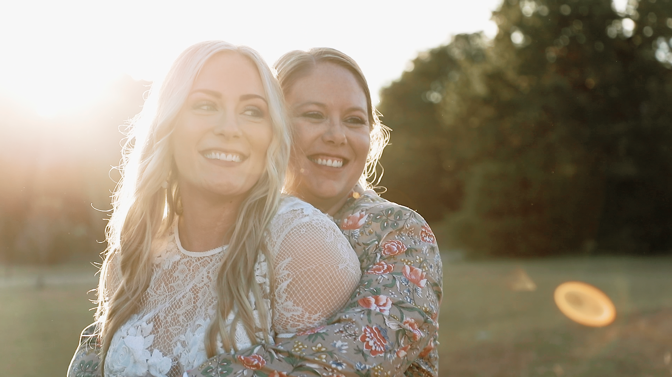 Kelly + Courtney | Austin, Texas | an Airbnb