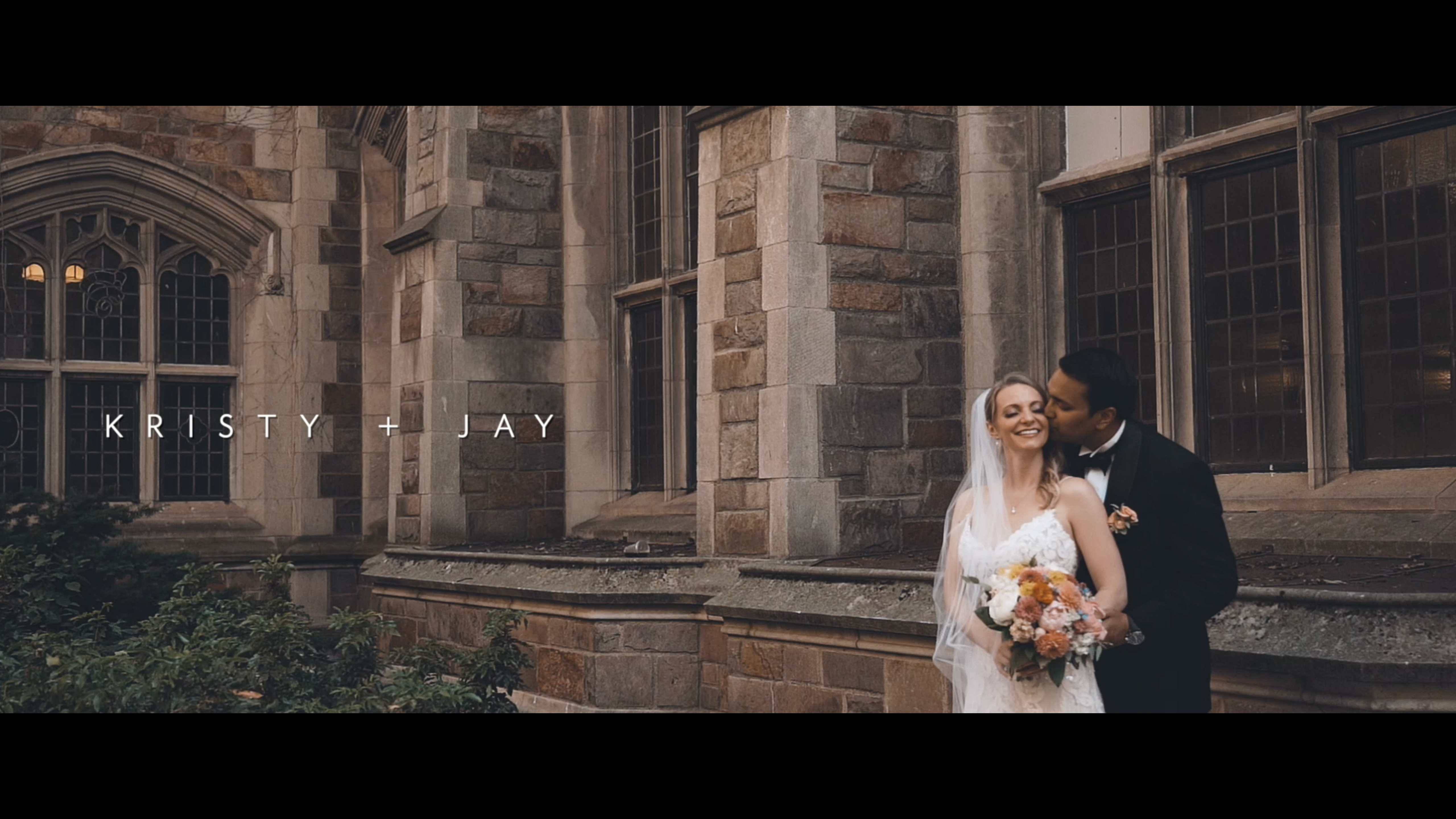 Jay + Kristy | Ann Arbor, Michigan | a family home