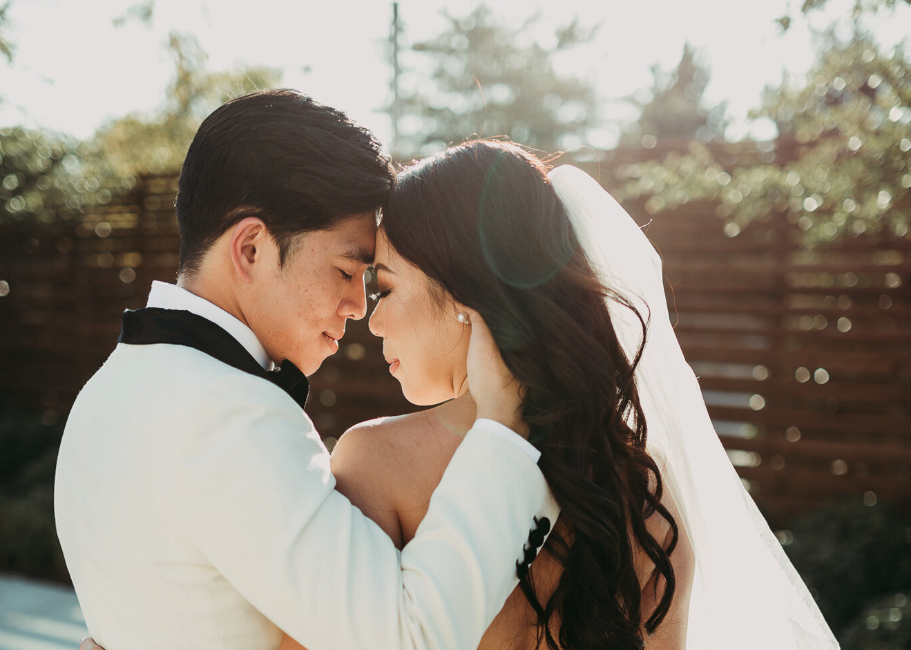 Jennifer + Chris | Frisco, Texas | Verona Villa