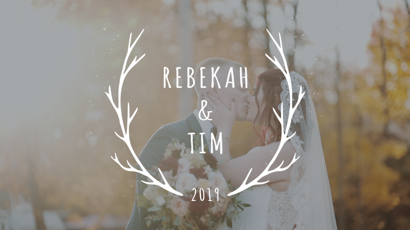 Tim + Rebekah | Woodstock, New Hampshire | The Woodstock Inn & Resort