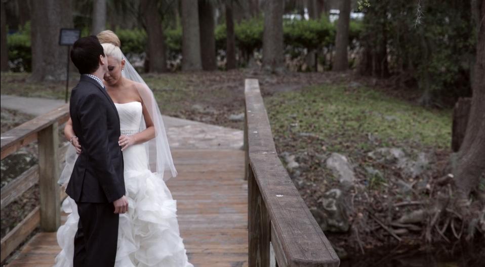 Christina + Josh | Gainesville, Florida | A Family Farm