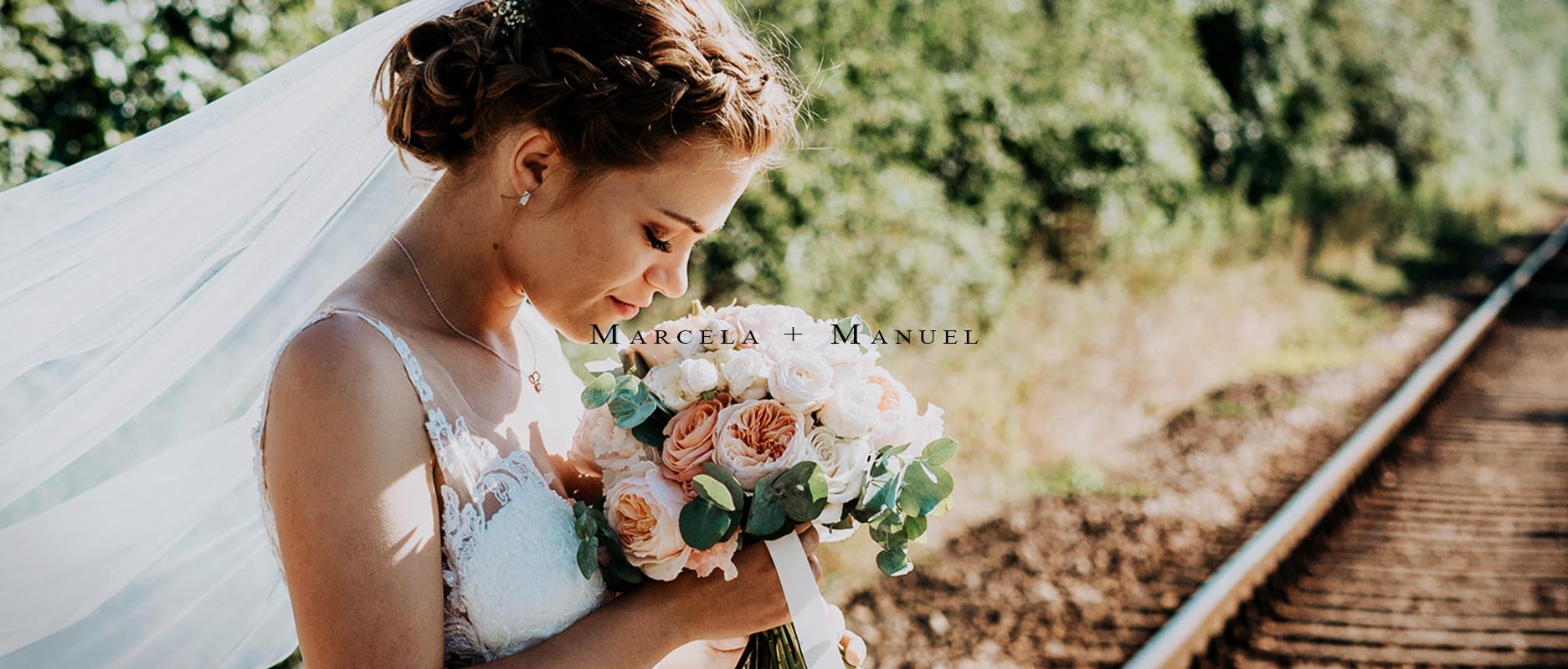 Marcela + Manuel   Atzenbrugg, Österreich   diamond country club, Atzenbrugg