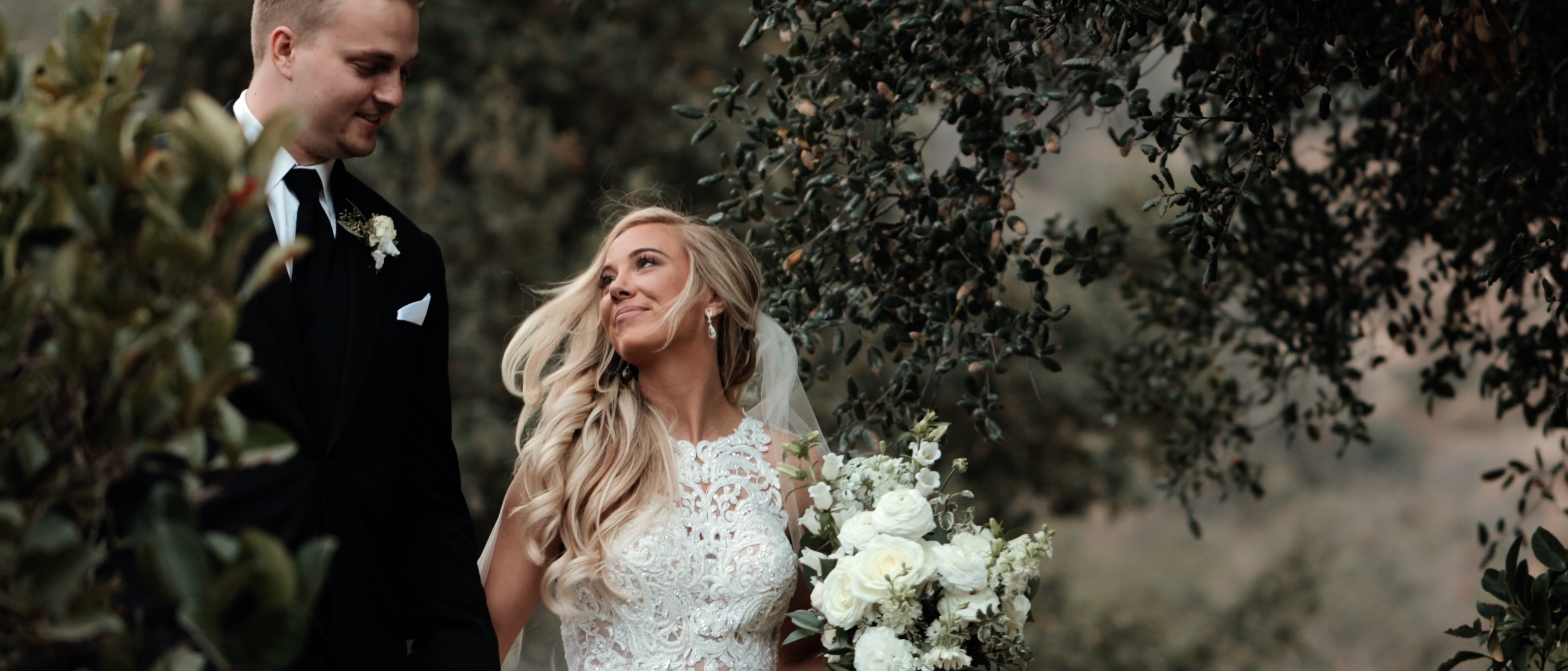 Hailey + Christian | Temecula, California | Pala Mesa Resort