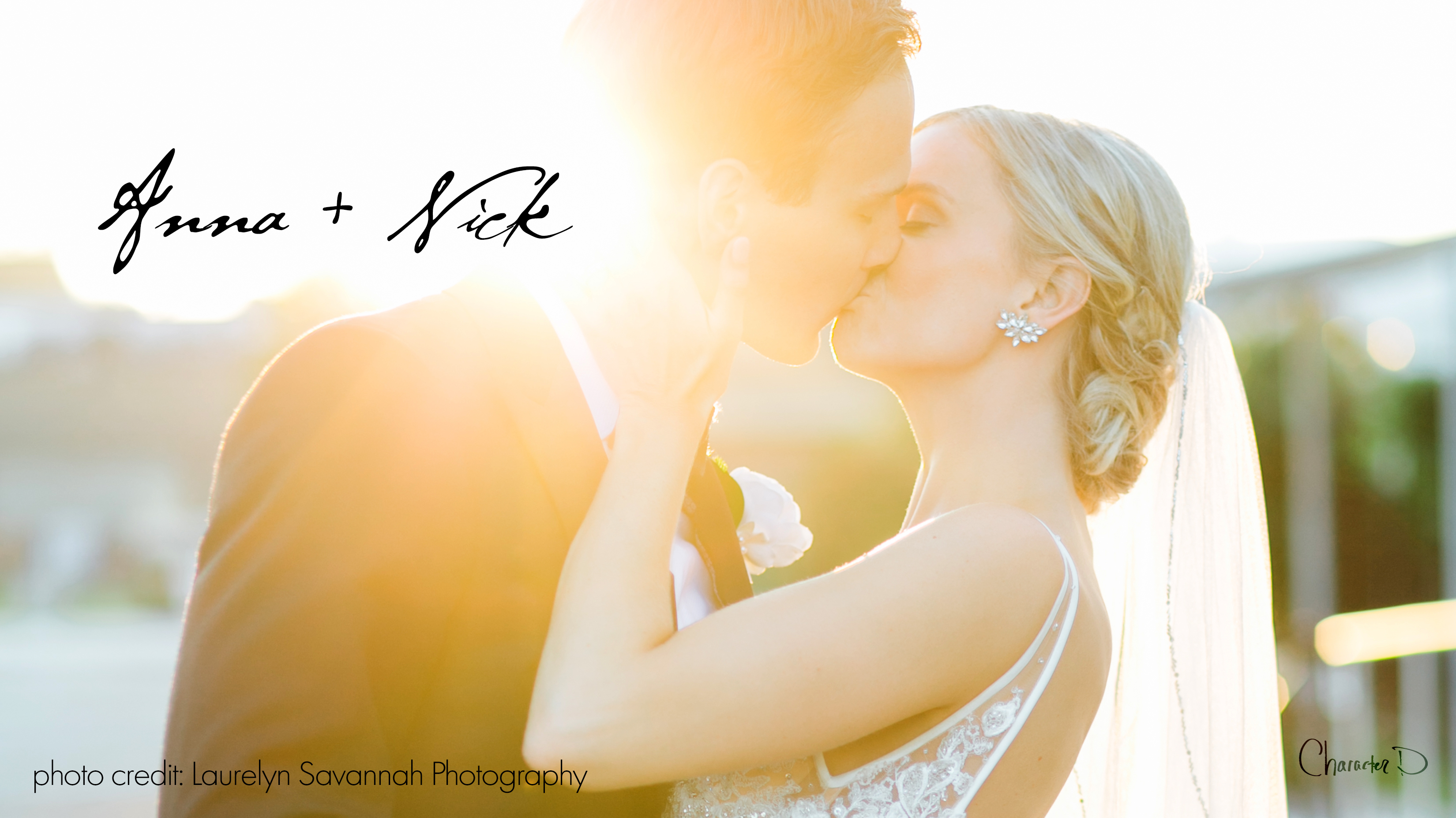 Anna + Nick | Green Bay, Wisconsin | Badger State Brewing