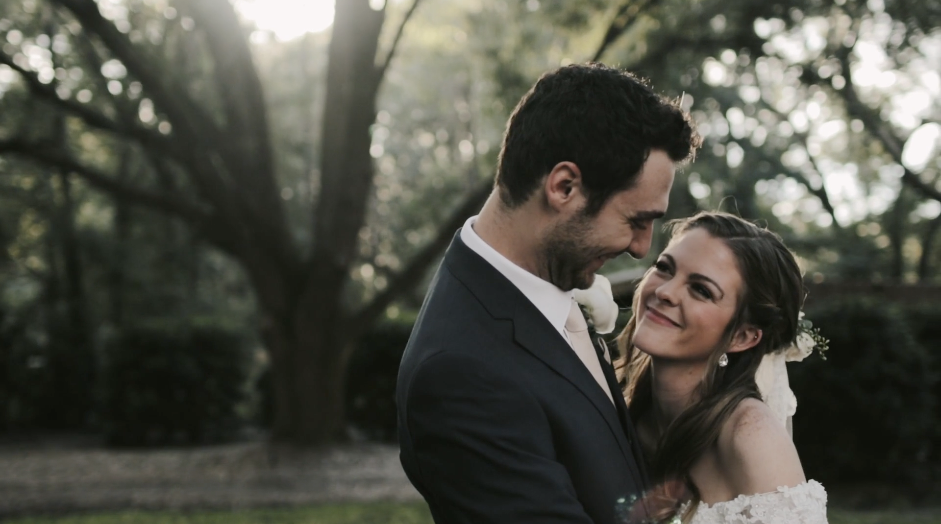 Morgan + Nate | Jacksonville, Florida | Bowing Oaks Plantation