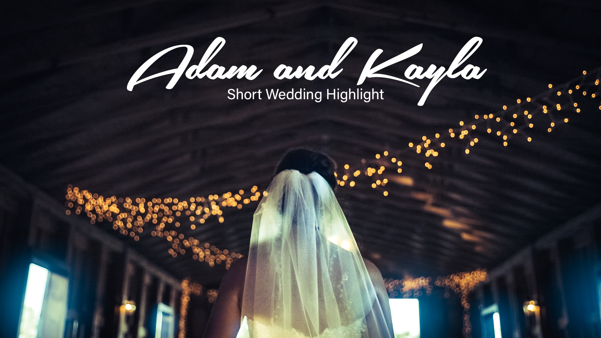 Kayla + Adam | Jacksonville, Florida | The Keeler Property