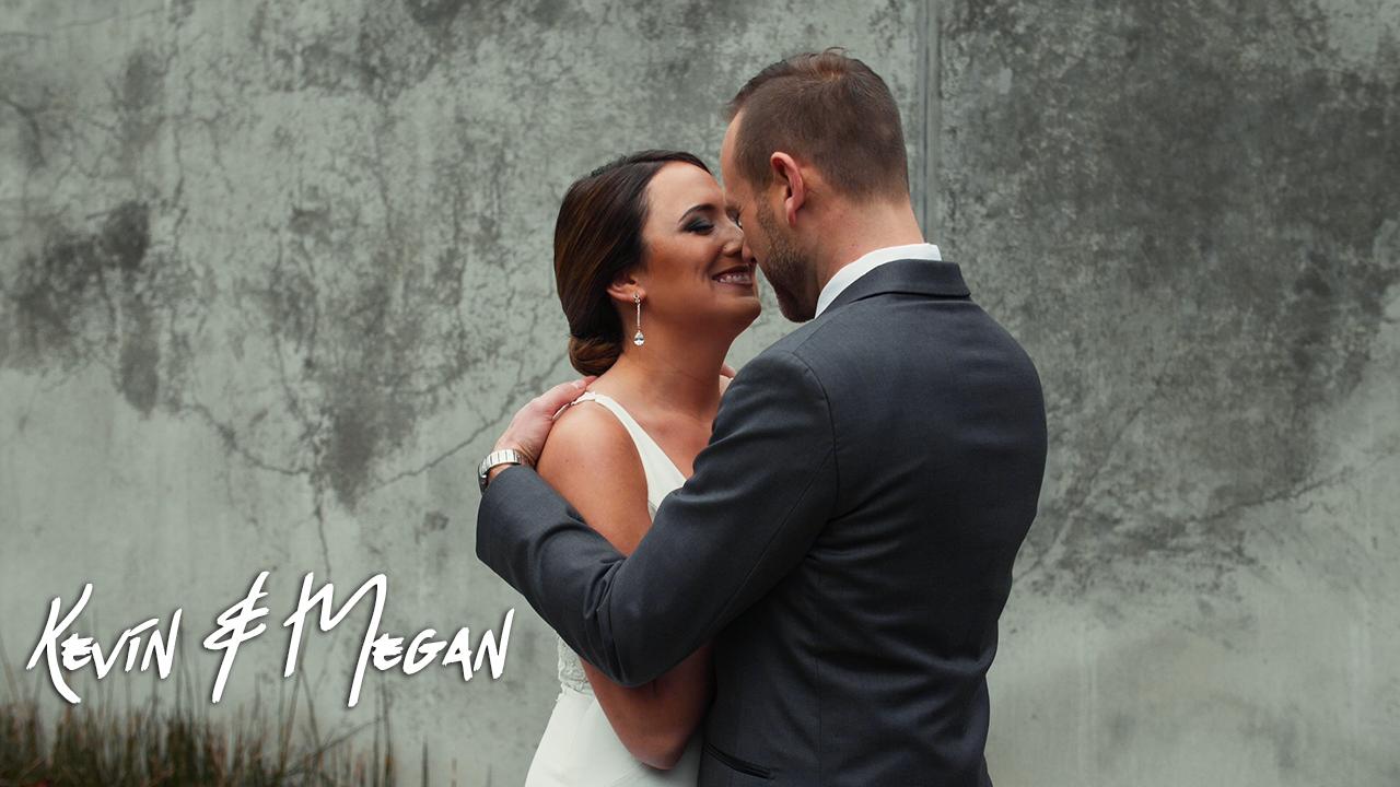 Megan + Kevin | Woodinville, Washington | Novelty Hill Januik Winery