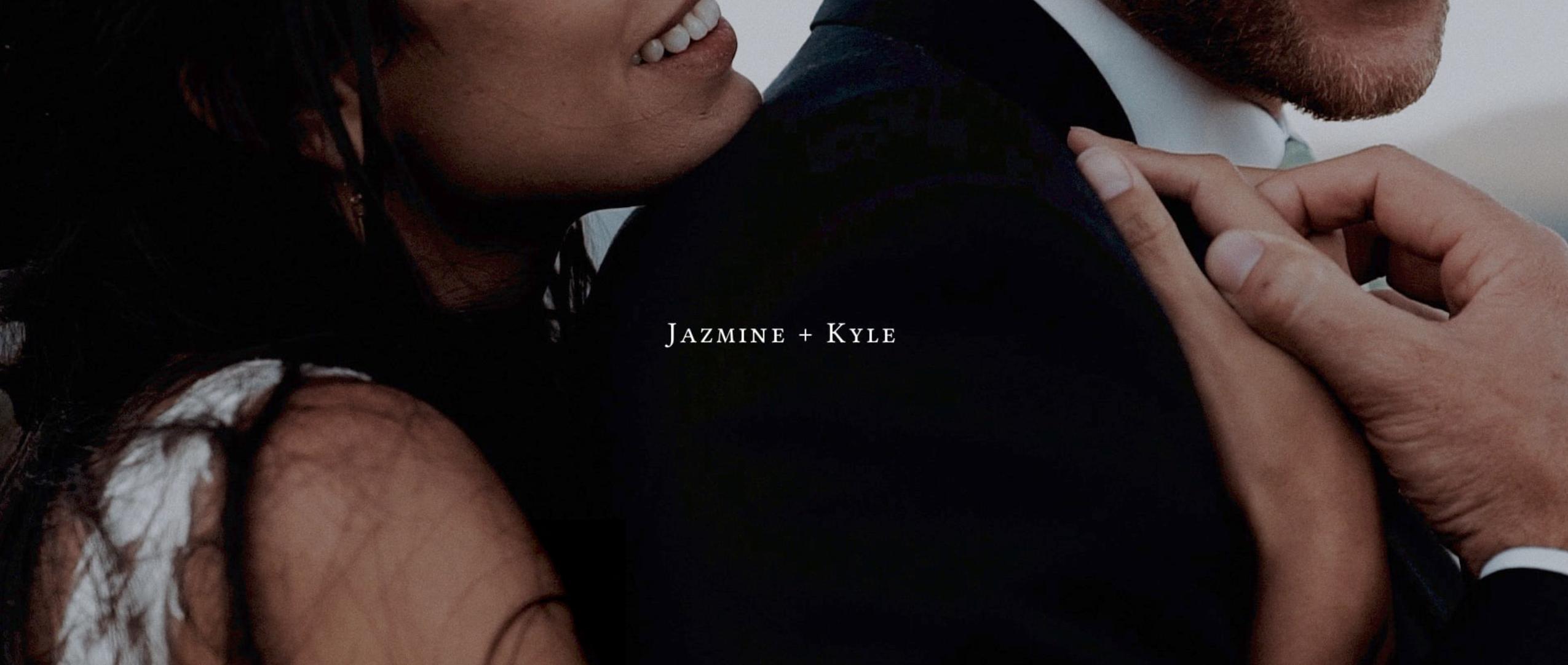Jazmine  + Kyle | South Lake Tahoe, California | Field