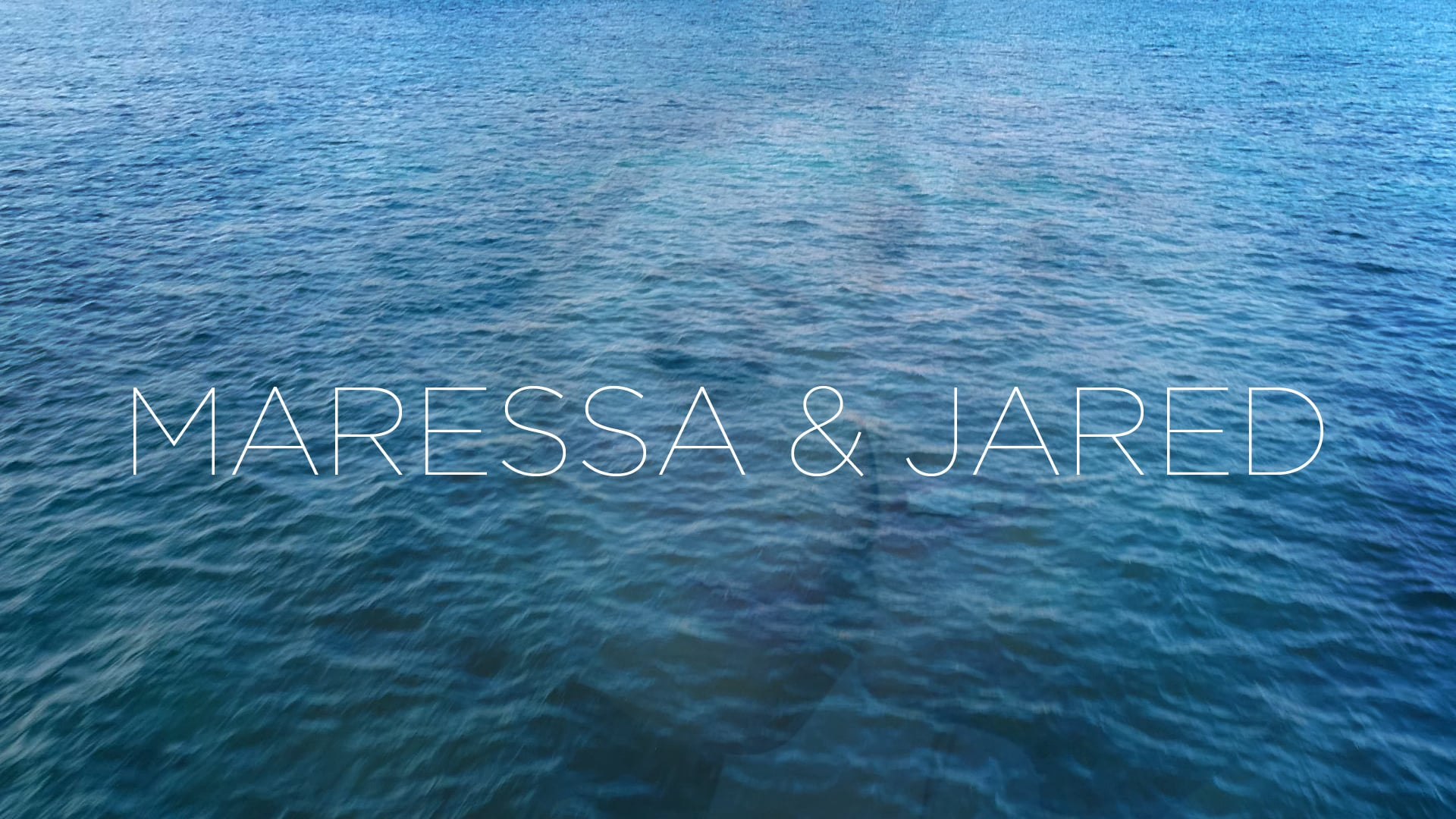 Maressa + Jared | Miami, Florida | Fisher Island Club