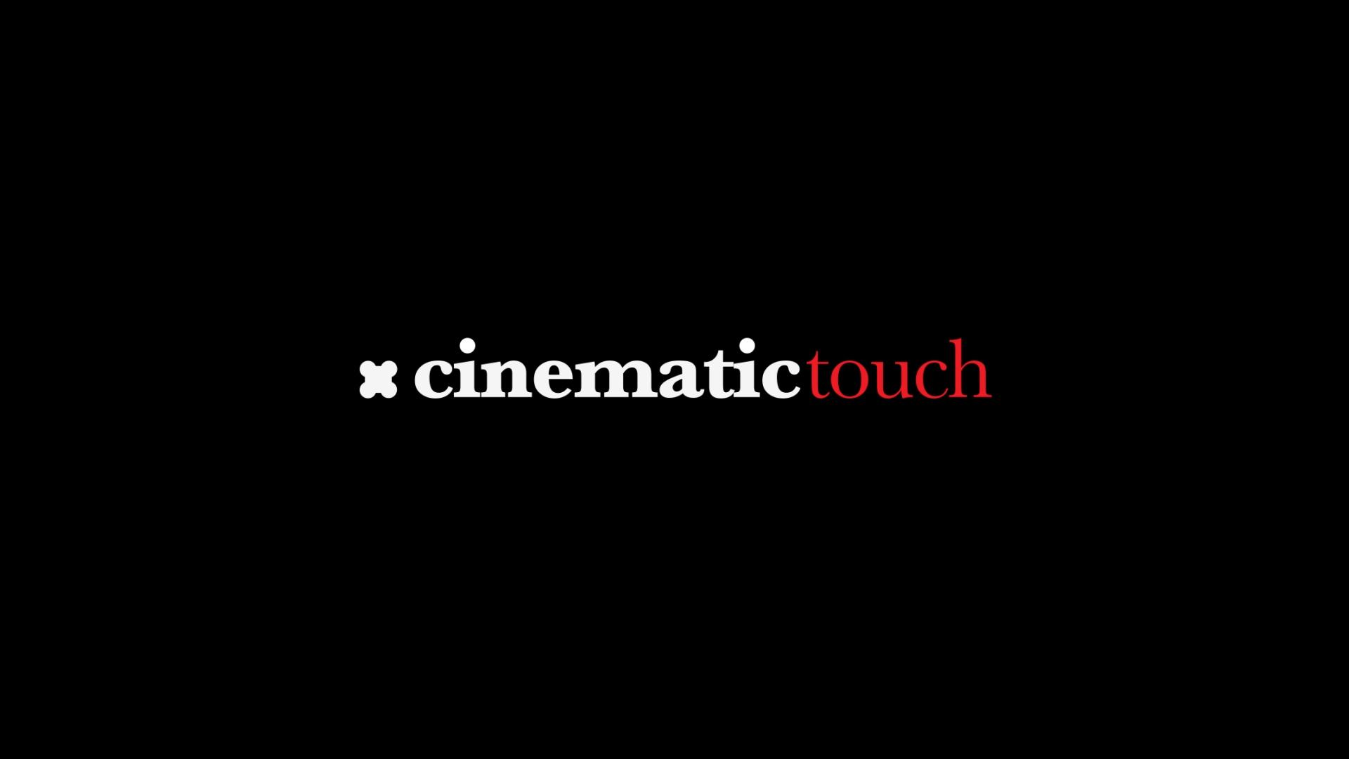 Cinematic + Touch   Cabo San Lucas, Mexico   a beach