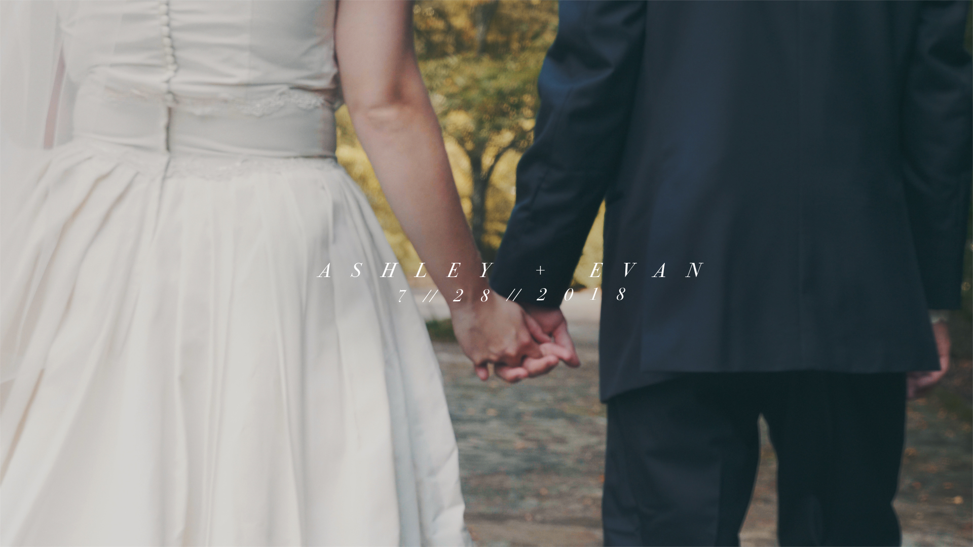 Evan + Ashley | Wetumpka, Alabama | Jasmine Hill, Wetumpka