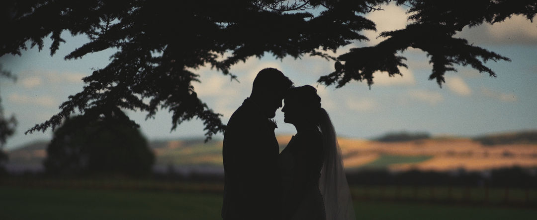 Jen + Callum | Scotland, United Kingdom | Errol Park