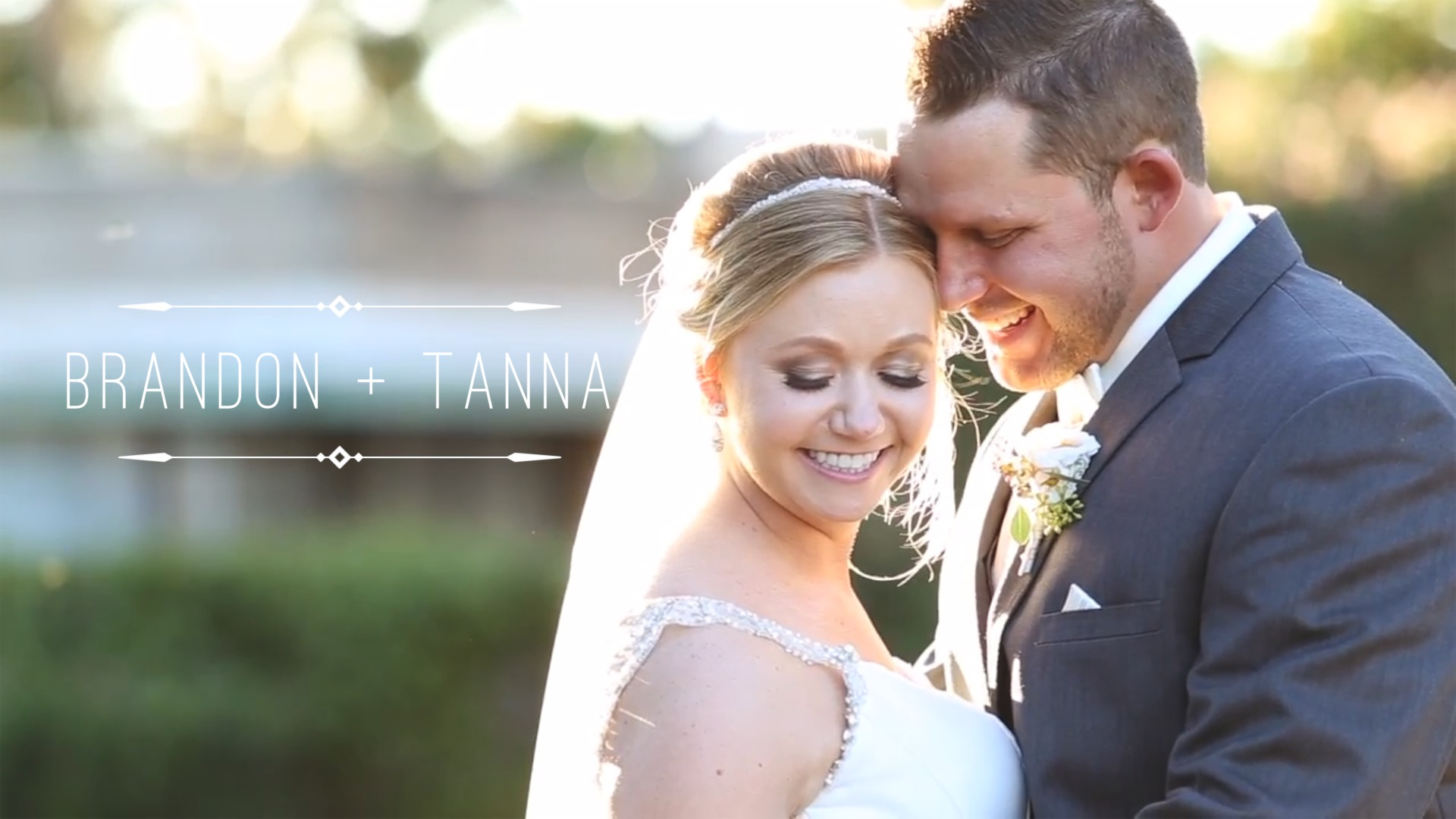 Brandon + Tanna | Phoenix, Arizona | The Arizona Biltmore Hotel
