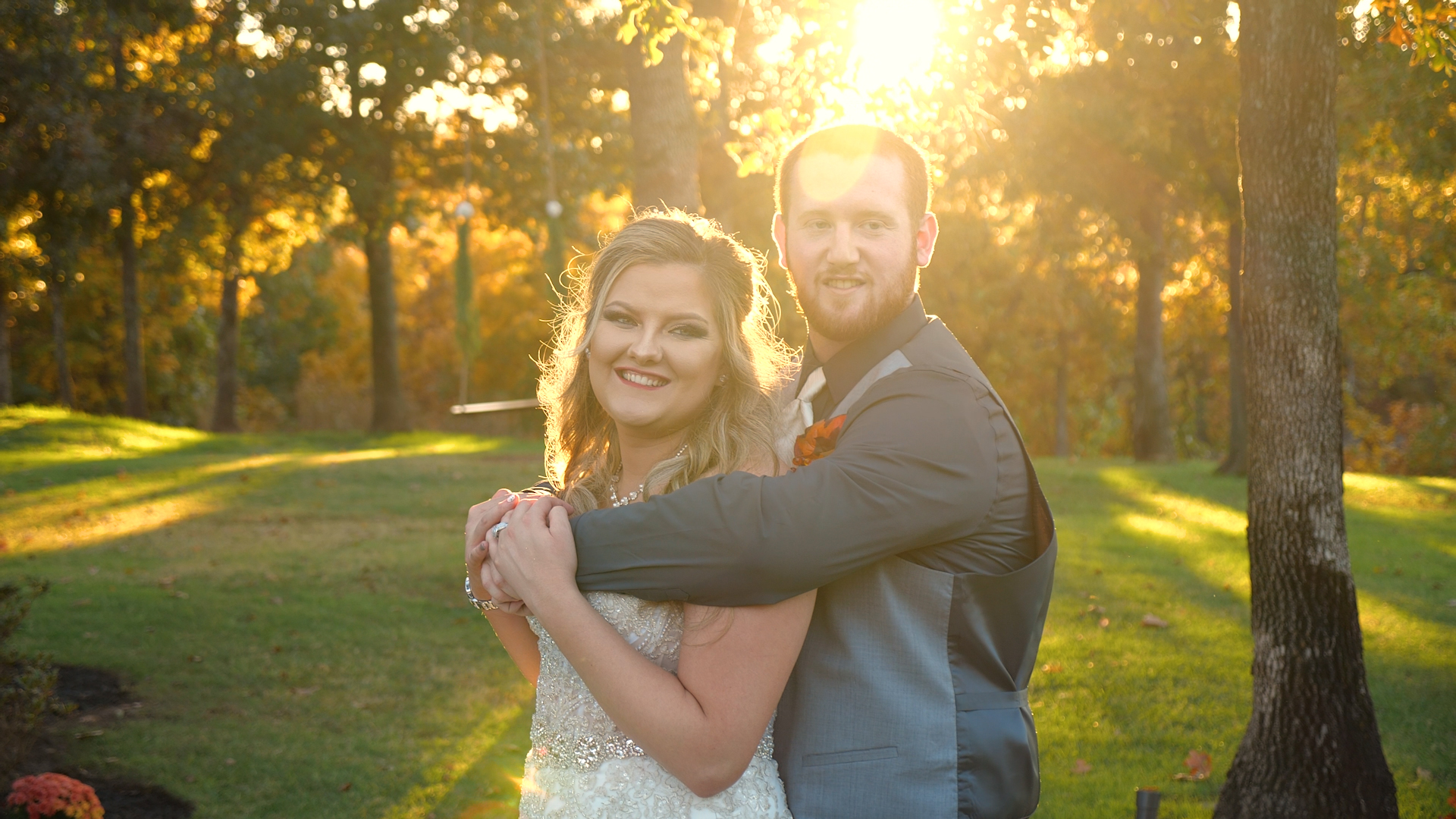 Kelsey + Jordan | Tulsa, Oklahoma | The Springs Event Venue