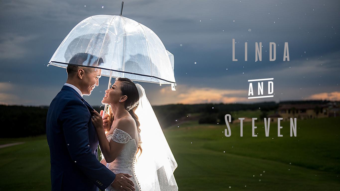 Linda + Steven | Montverde, Florida | Bella Collina