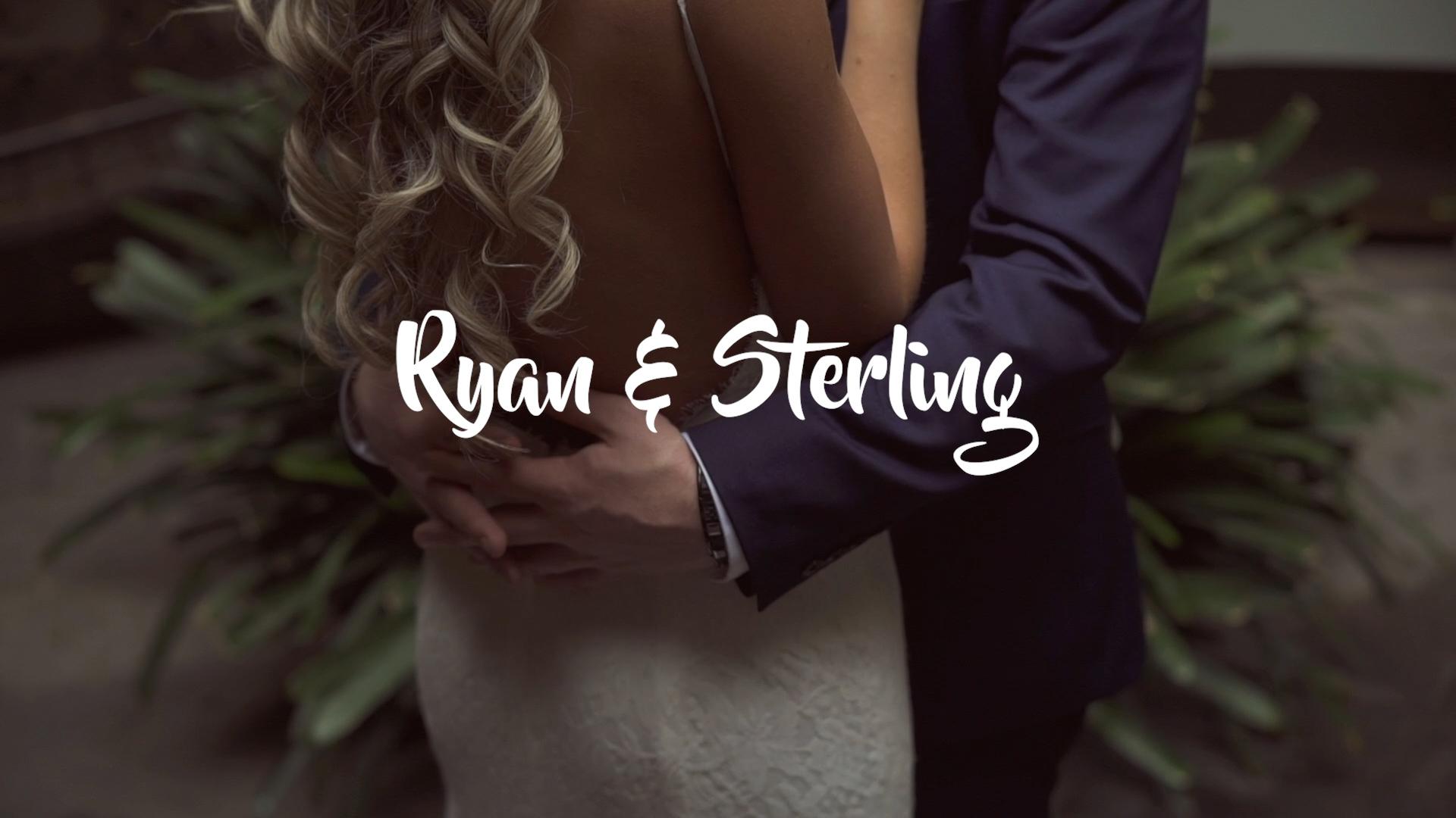 Sterling + Ryan | Barcelona, Spain | Labyrinth
