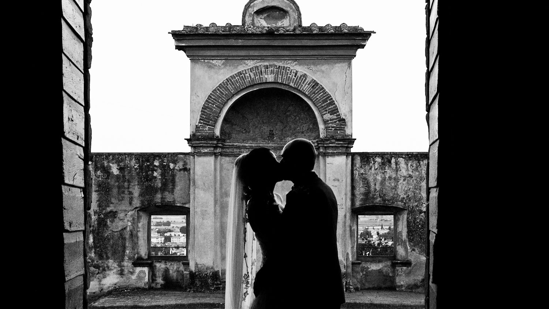 Simone + Irene | Poggio a Caiano, Italy | Il Cerretino