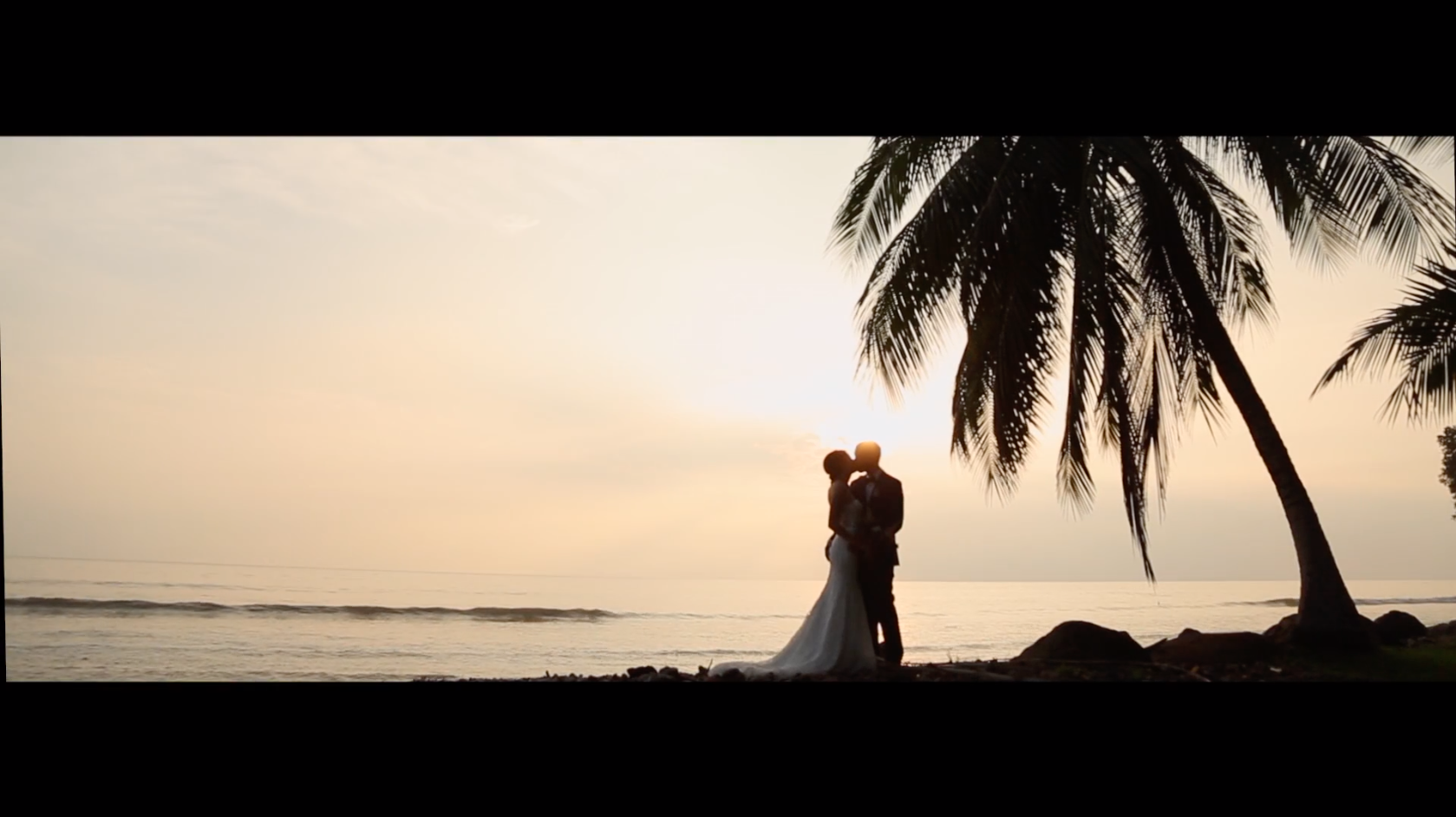 Alexandra + Cody | Lahaina, Hawaii | Olowalu Planation House
