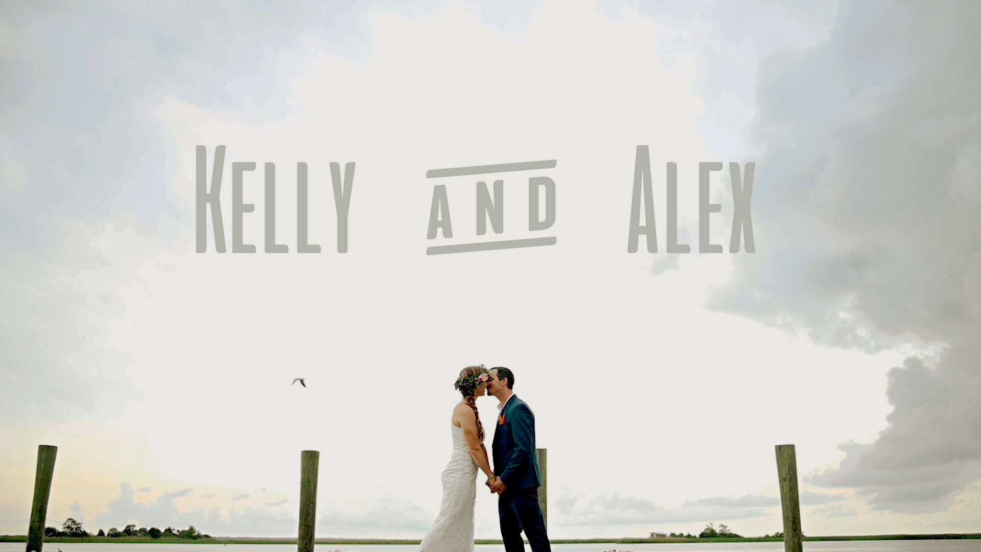 Kelly + Alex   Apalachicola, Florida   a family home