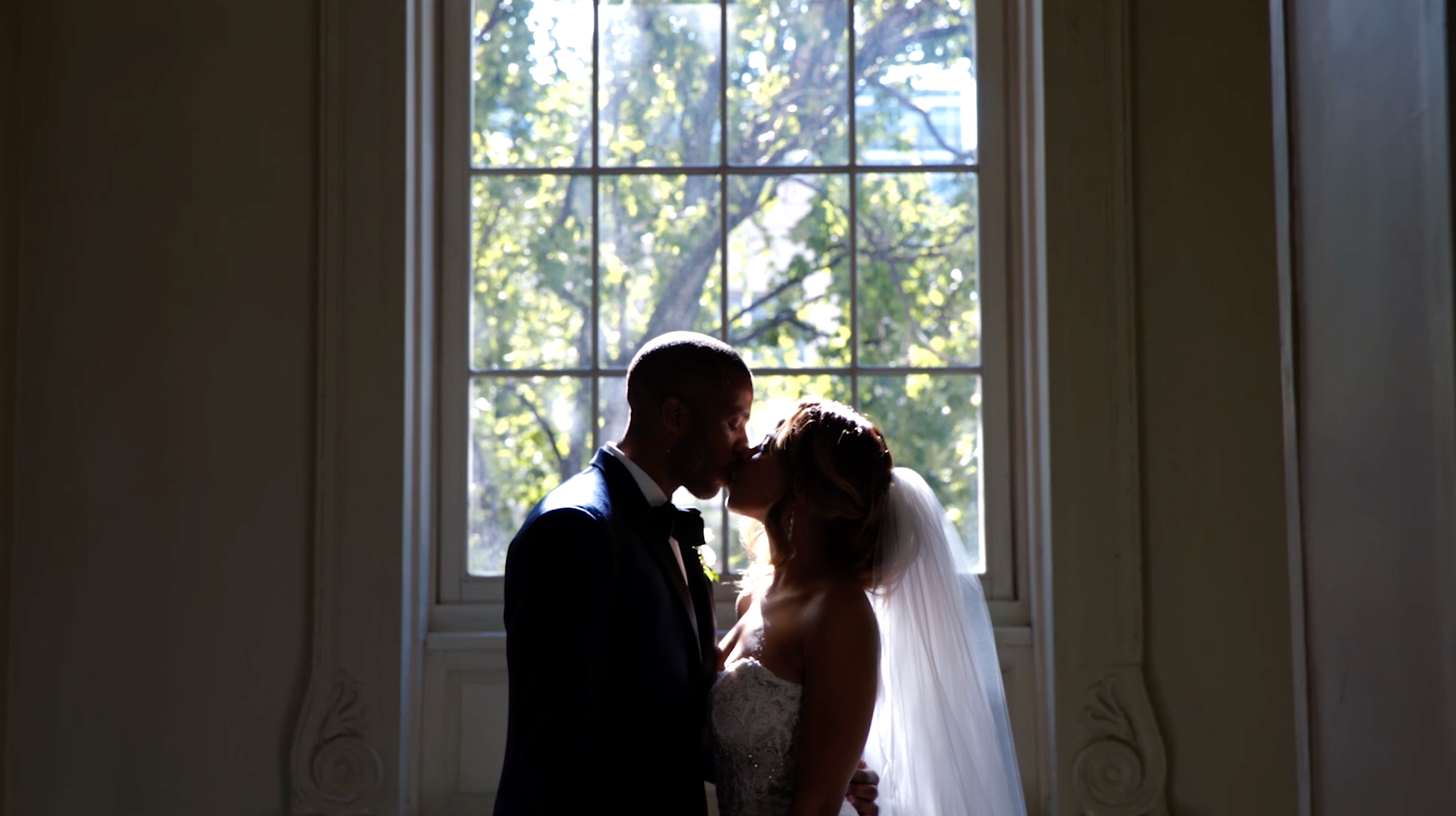 Jeff + Lauren | Atlanta, Georgia | The Biltmore Ballrooms