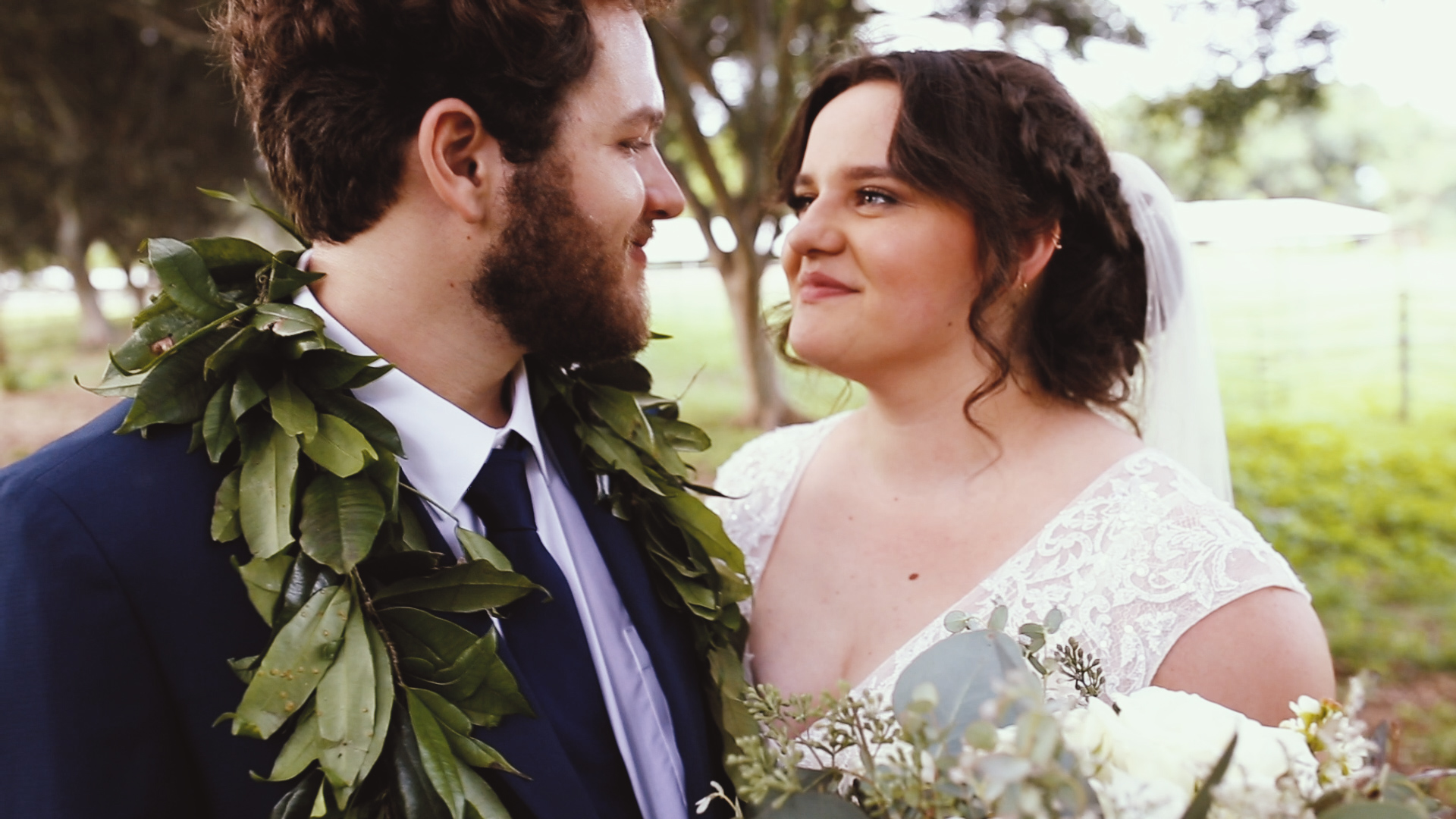 Jake + Sadie | Waimanalo, Hawaii | South Shore Christian Fellowship