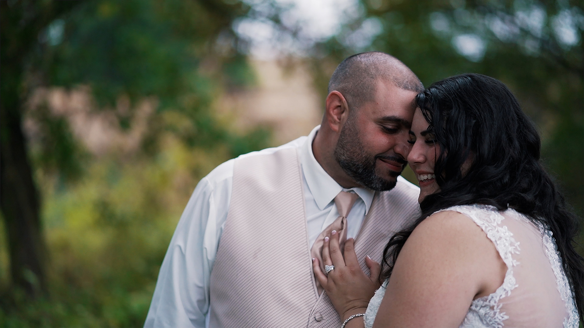 Aviona + Joe | Northampton, Pennsylvania | Barn Swallow Farm