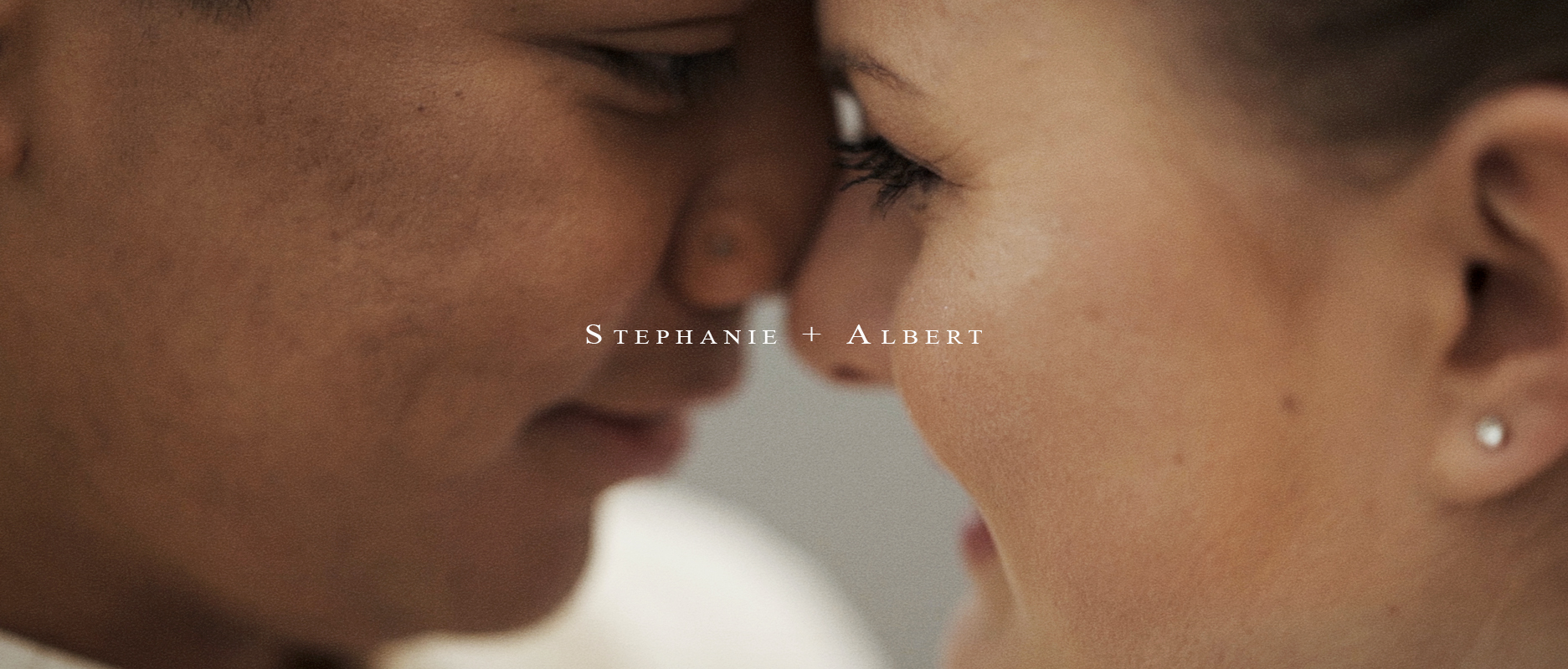 Stephanie + Albert | Styria, Austria | Seehotel Grundlsee