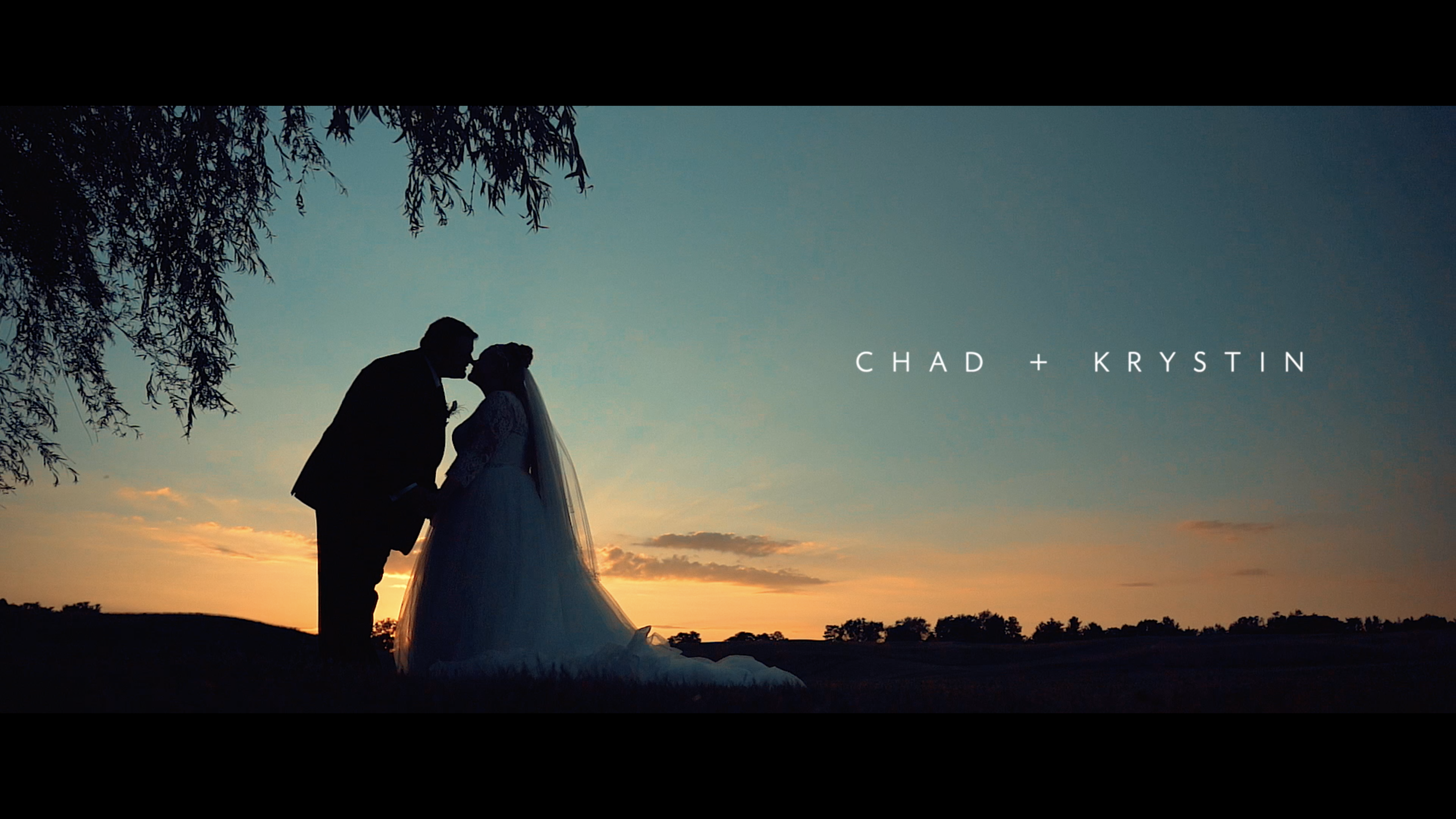 Chad + Krystin | Michigan, Michigan | Indianwood