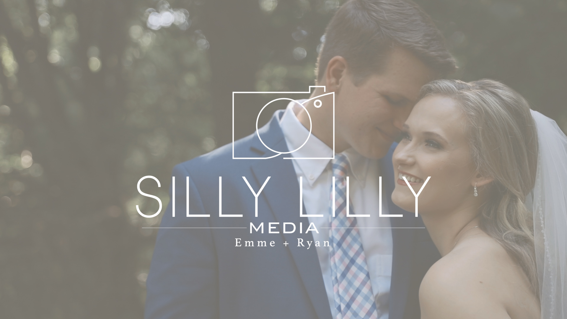 Emme  + Ryan | Oxford, Mississippi | A country House