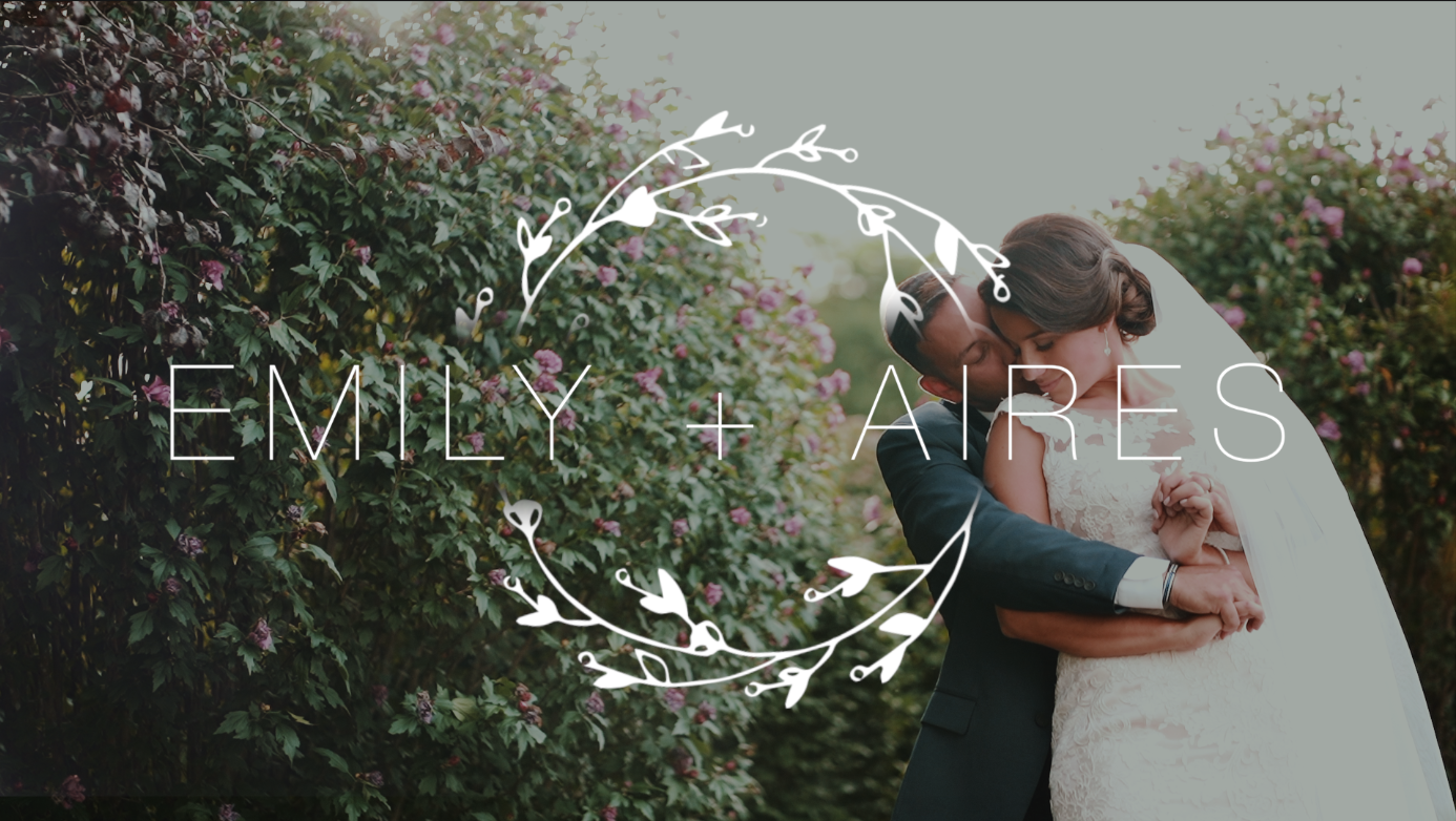 Emily + Aires | East Bridgewater, Massachusetts | The Villa at Riddler Country Club