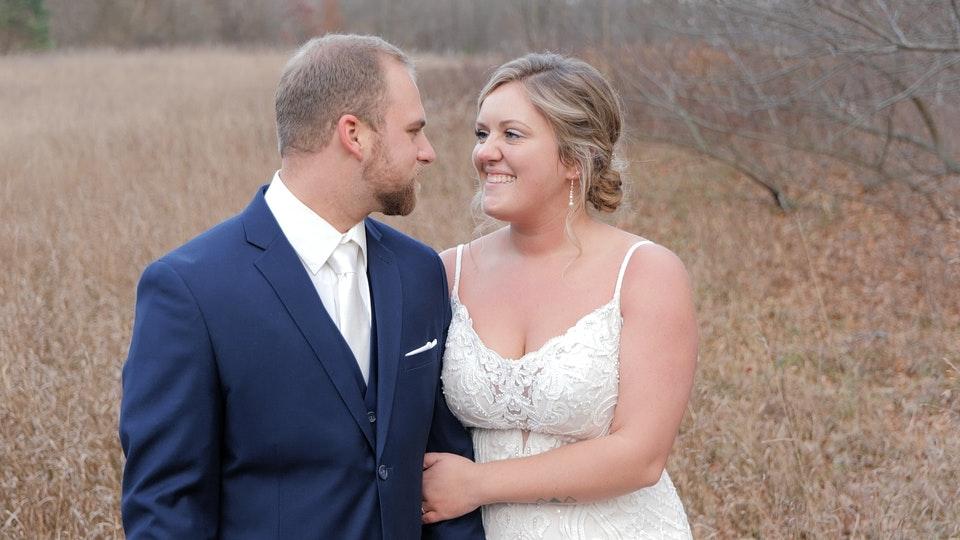 Watch Rustic Wedding Style Videos on Love Stories TV