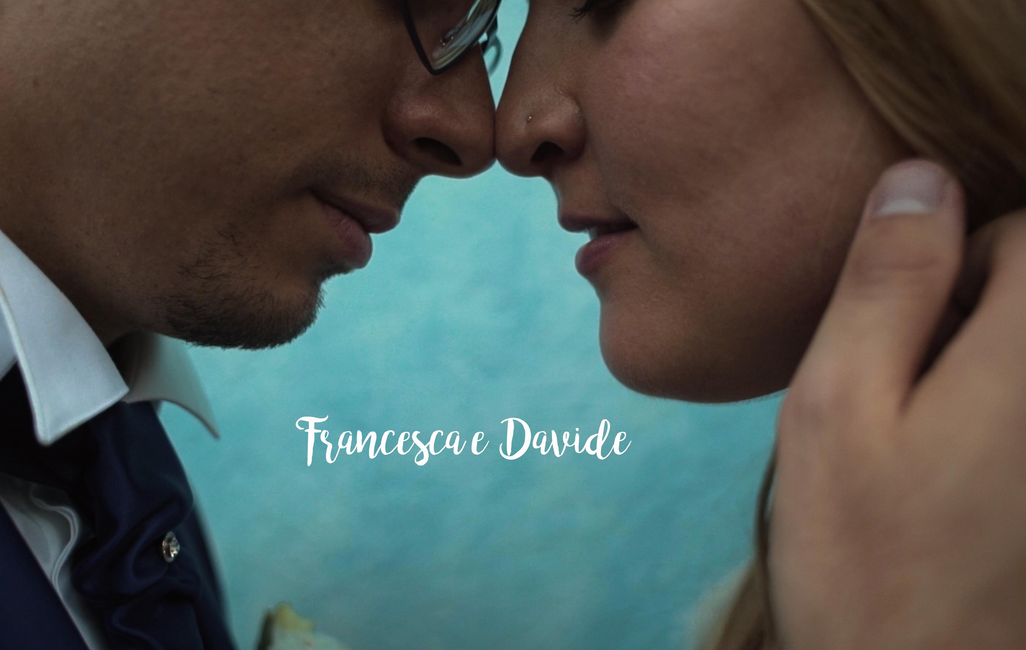 Francesca  + Davide | Spotorno, Italia | Il Paradiso di Manù, Spotorno