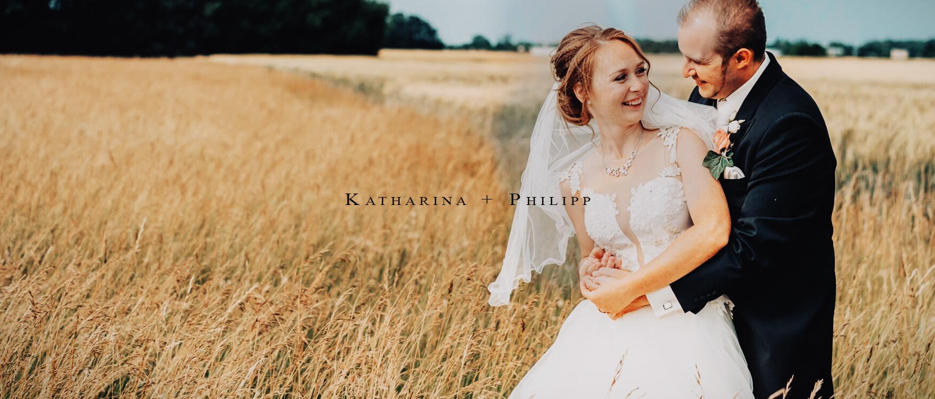 Katharina + Philipp | Lower Austria, Austria | Wein&Gut Rathbauer