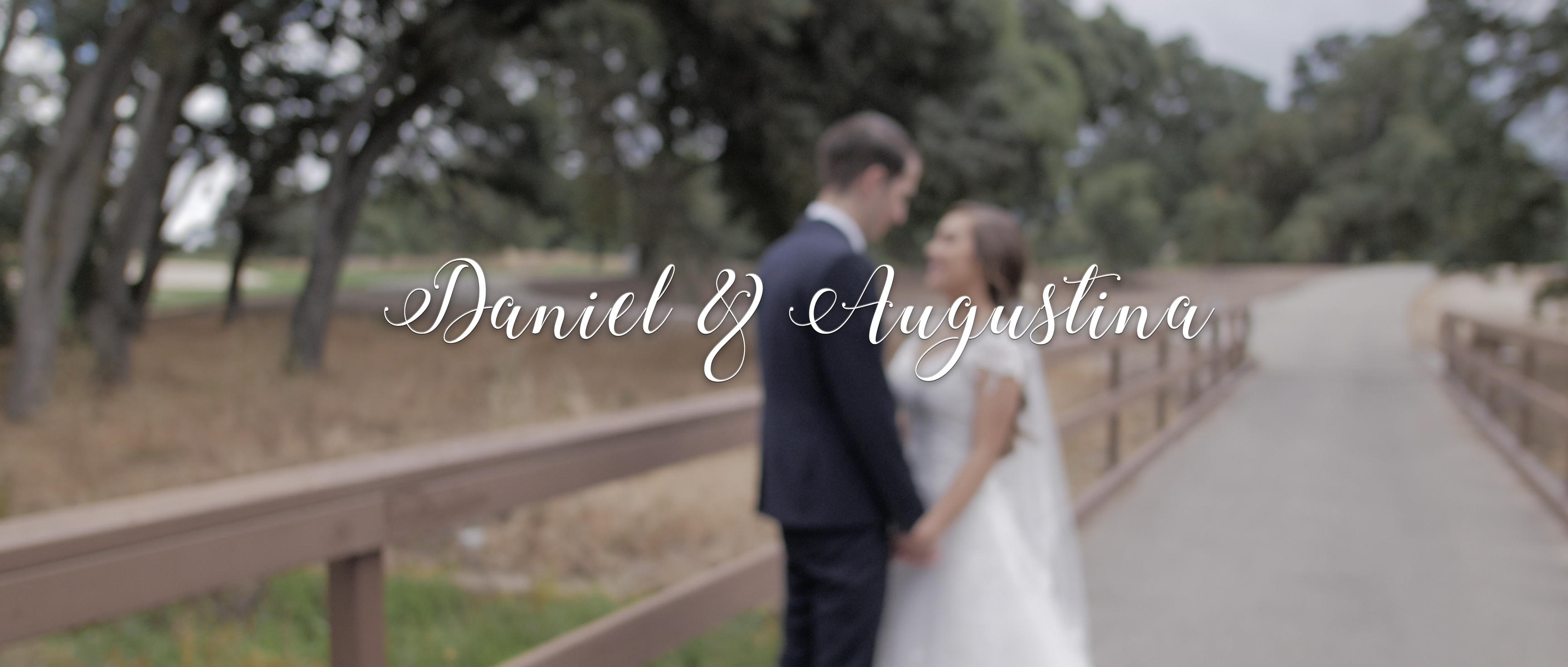 Daniel + Augustina | Roseville, California | Timber Creek Ballroom