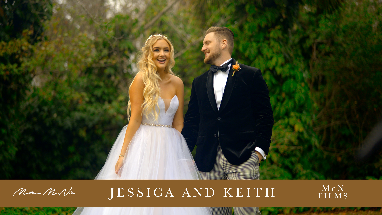 JESSICA + KEITH | New Smyrna Beach, Florida | The Mulberry at New Smyrna Beach